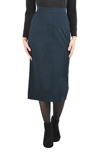 tea length 1930s style skirts for sale