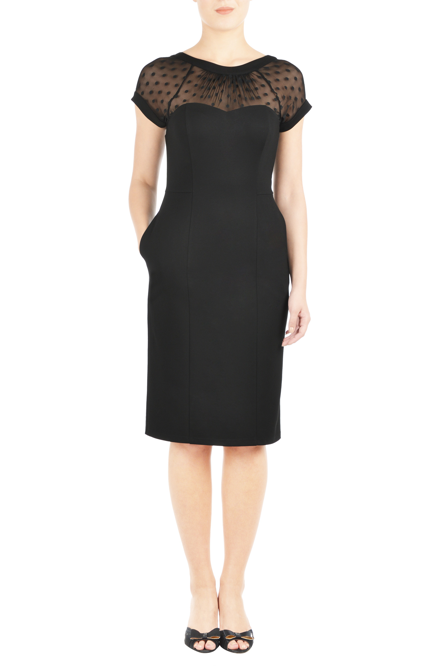 Women s Fashion Clothing 0-36W and Custom 554480558
