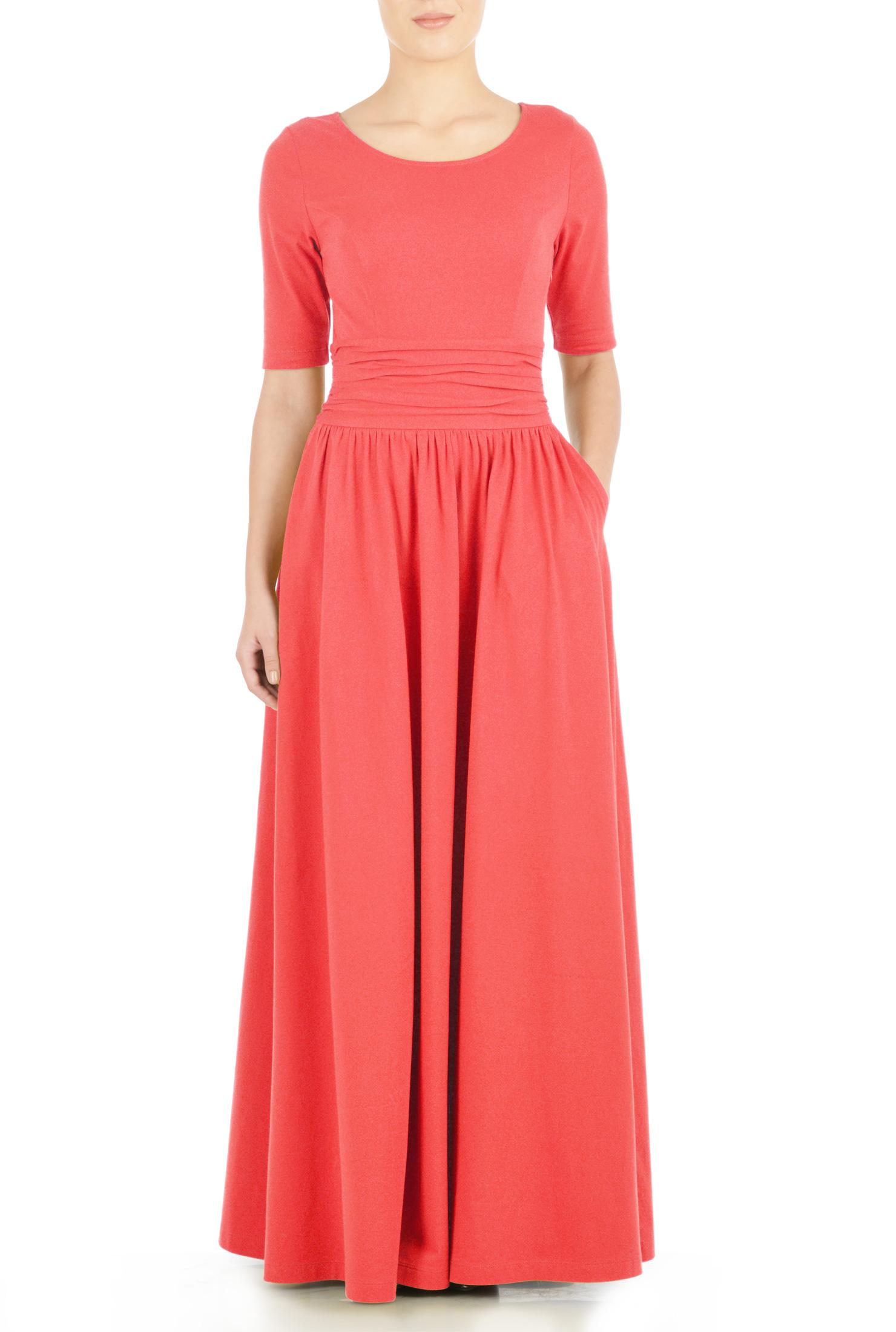 Women S Fashion Clothing 0 36w And Custom