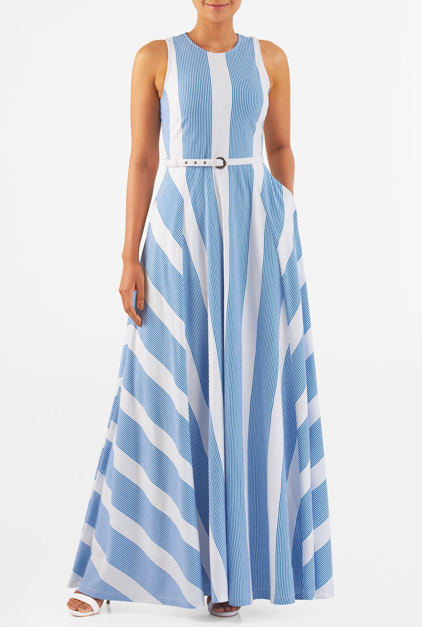 79e7dcdec142 Women s Fashion Clothing 0-36W and Custom