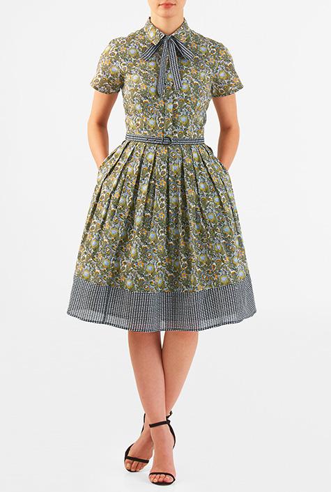 ae5eec0477 Women s Fashion Clothing 0-36W and Custom