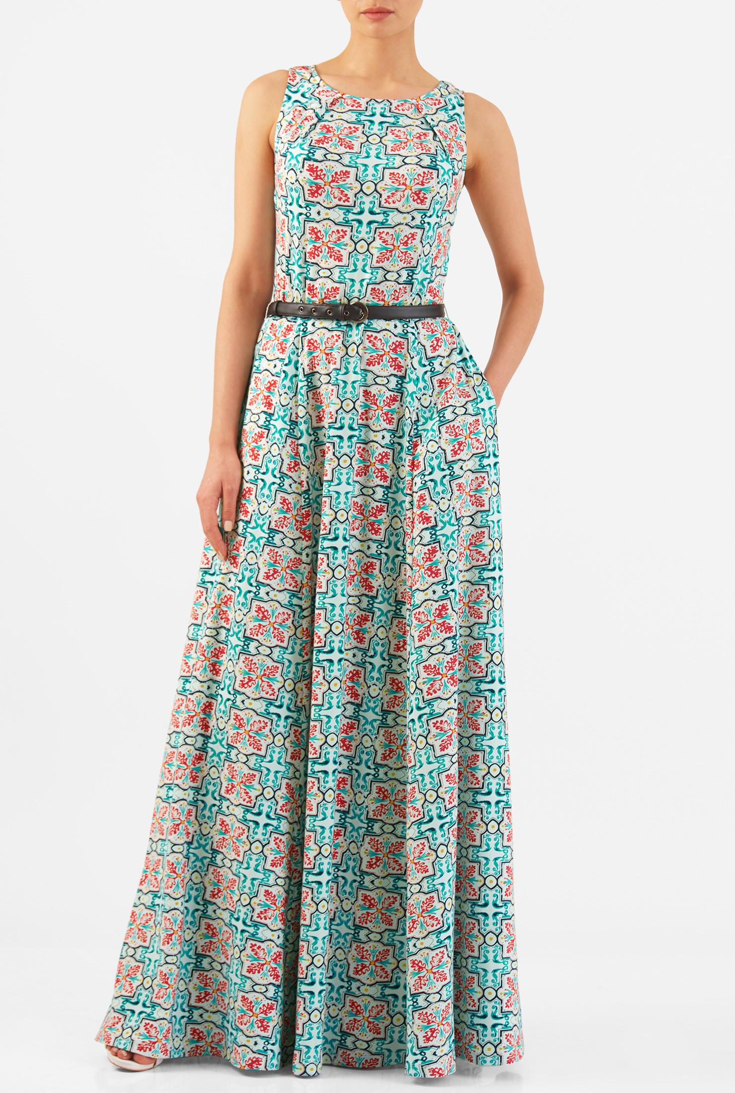 38a63a3734 Women s Fashion Clothing 0-36W and Custom