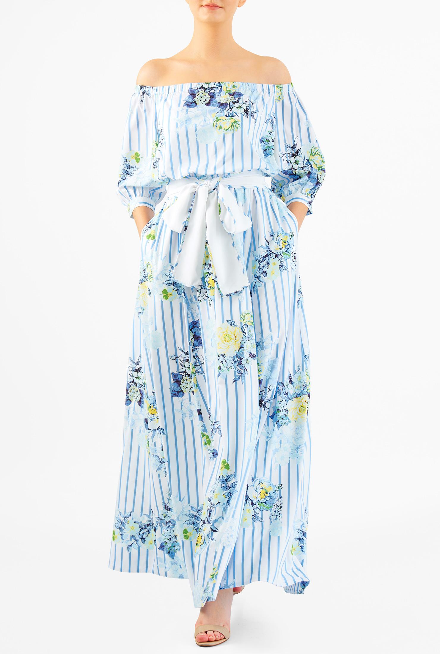 480202b0f222 Women s Fashion Clothing 0-36W and Custom