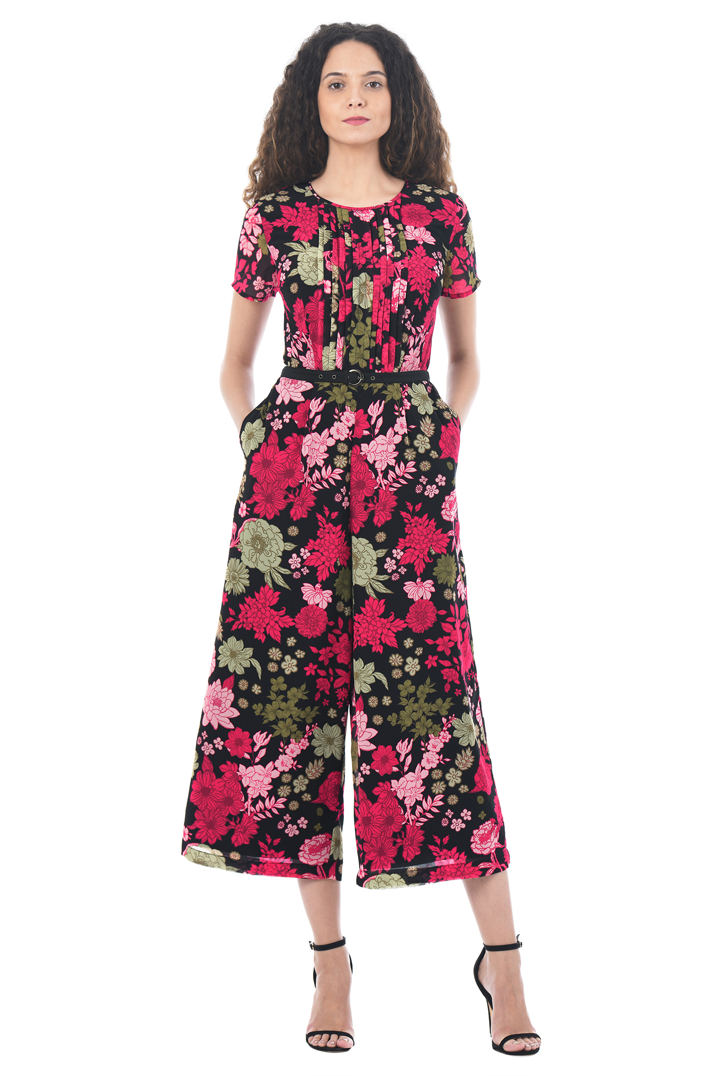 d066d4a1271 Women s Fashion Clothing 0-36W and Custom