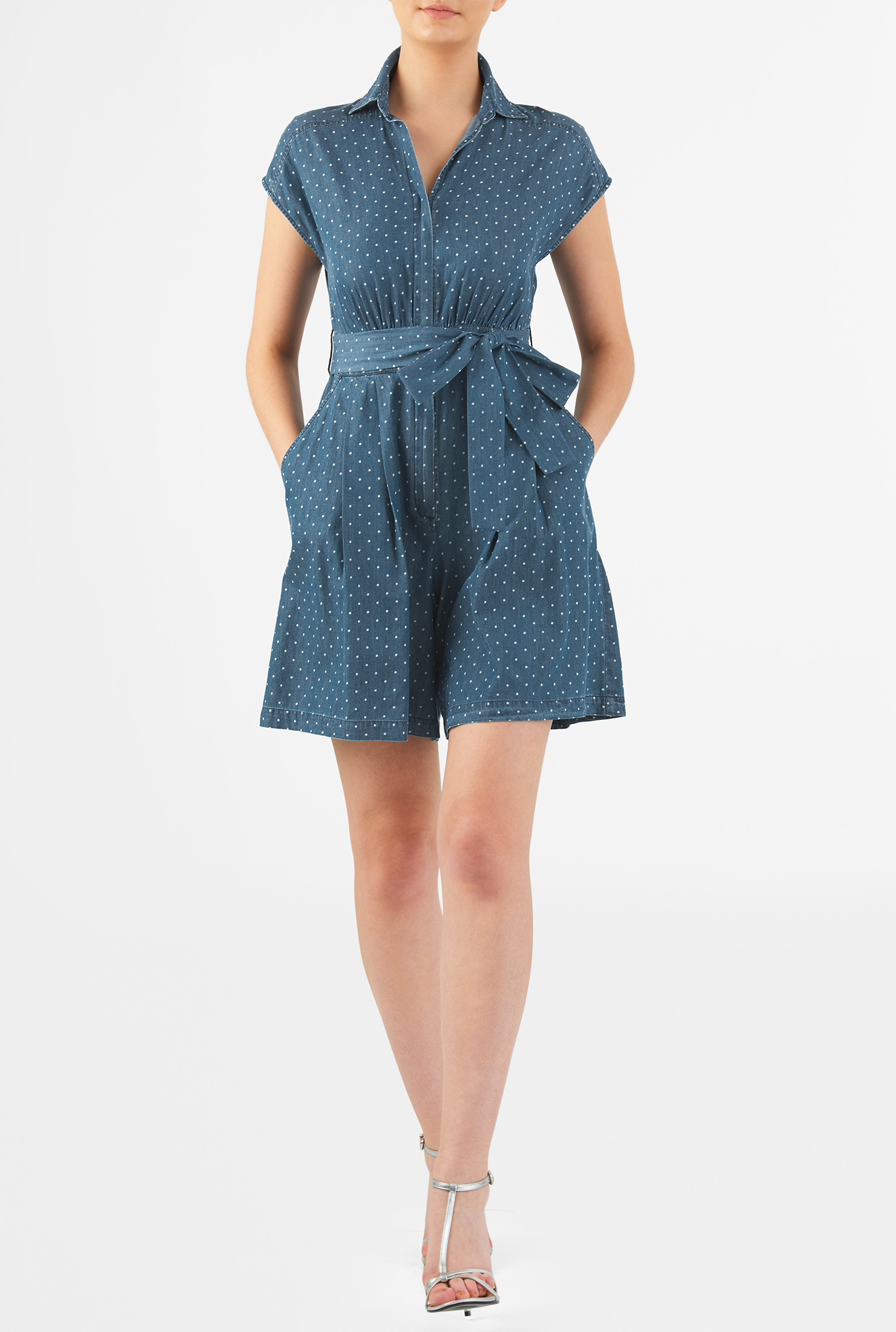6676f9fd9212 Women s Fashion Clothing 0-36W and Custom