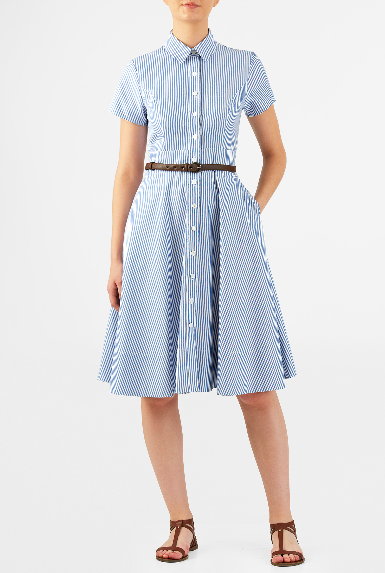 0175672e2289 Women s Fashion Clothing 0-36W and Custom