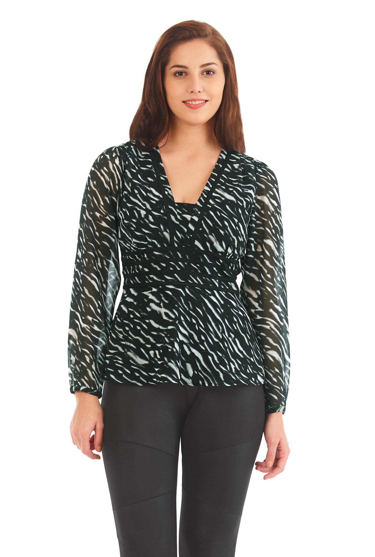 3e6deb5fc5d3 Women s Fashion Clothing 0-36W and Custom