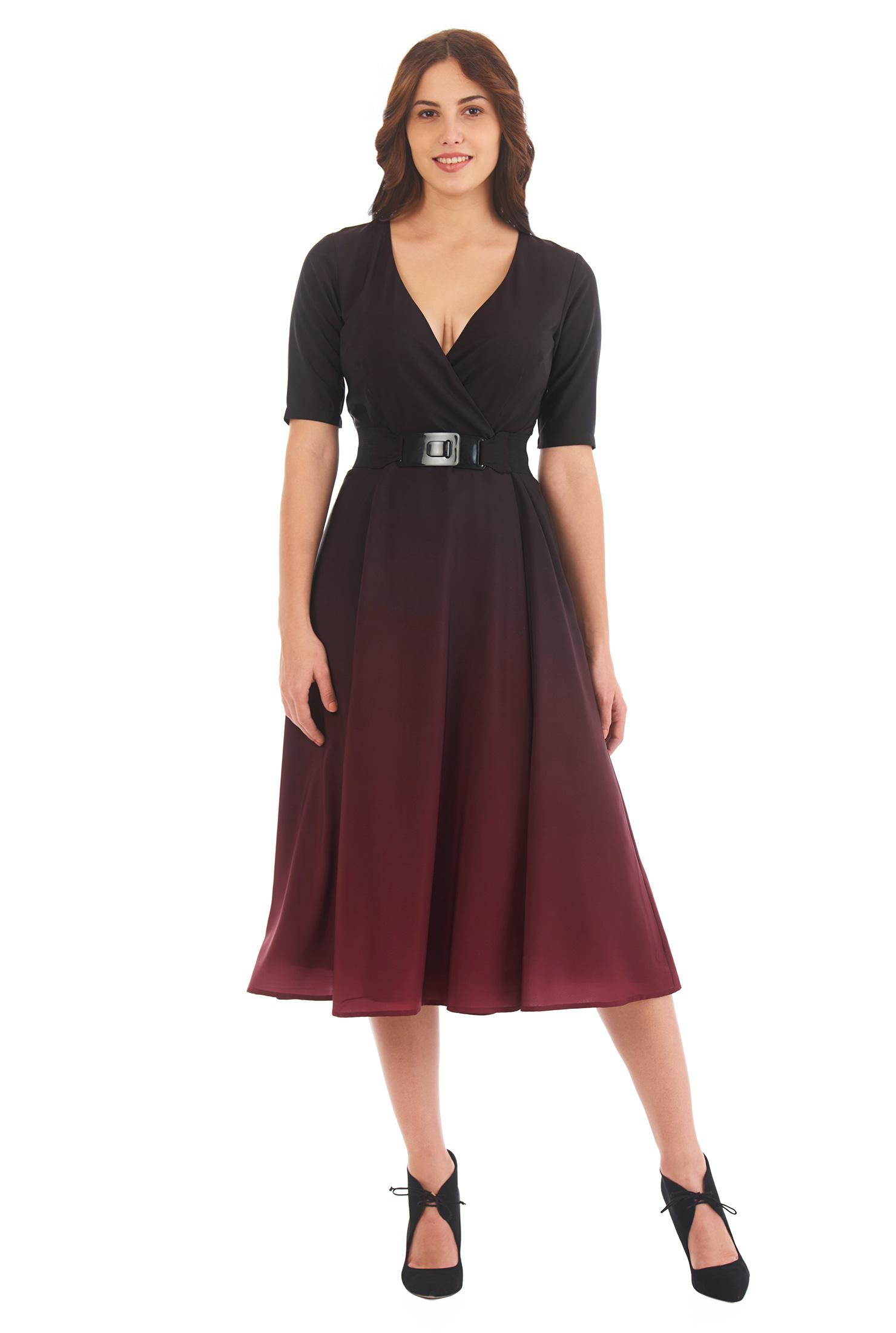 Women s Fashion Clothing 0-36W and Custom 8e38bba38