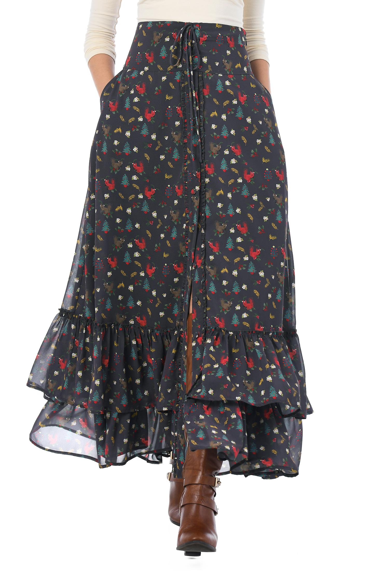 dc5efbdfdb835 Women s Fashion Clothing 0-36W and Custom