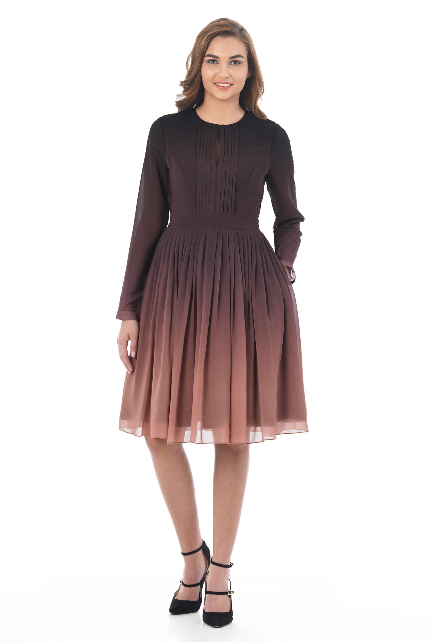 a3054b2ce7 Women s Fashion Clothing 0-36W and Custom
