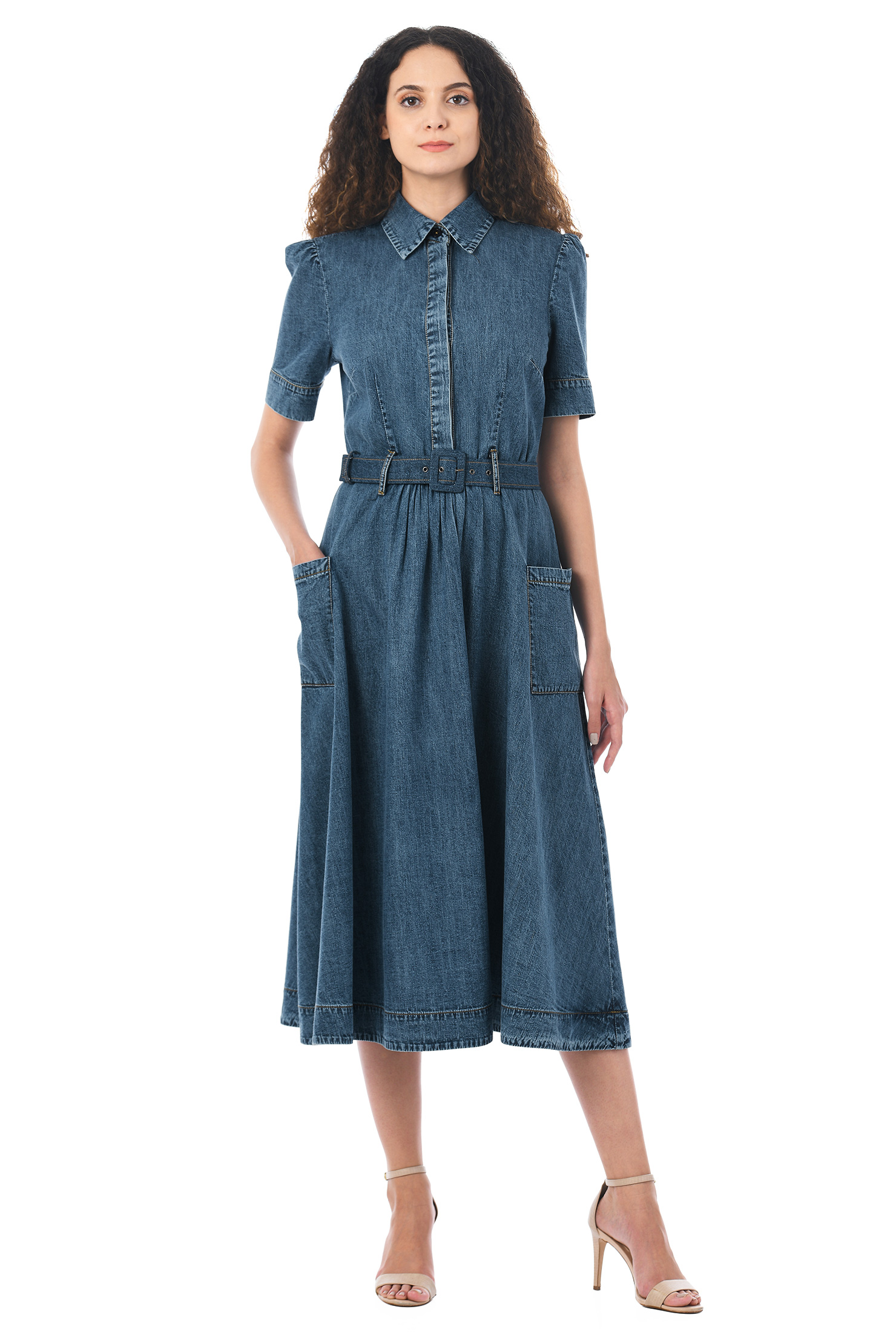 0bb3650d55e Women s Fashion Clothing 0-36W and Custom