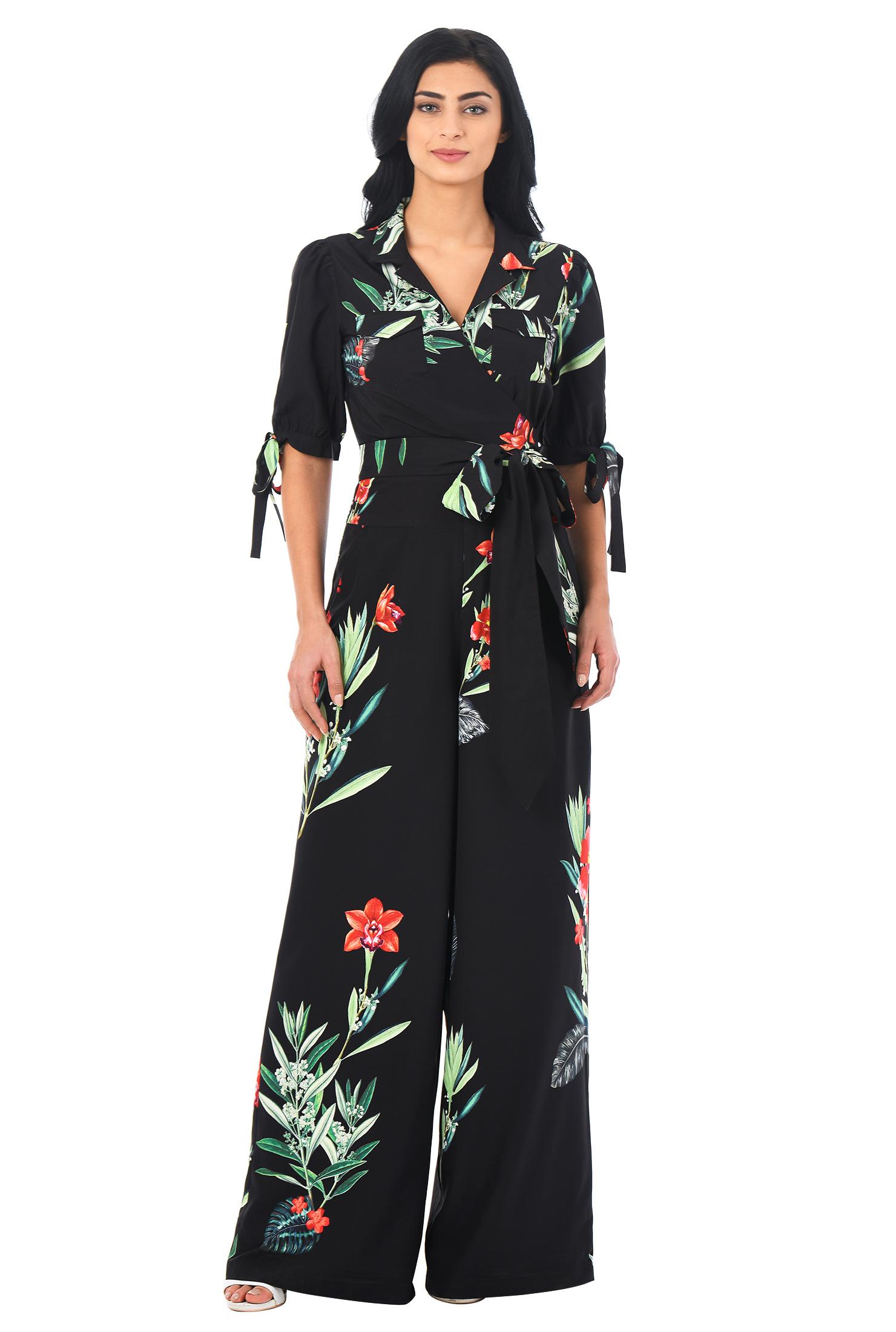 692c82232b89 Women s Fashion Clothing 0-36W and Custom