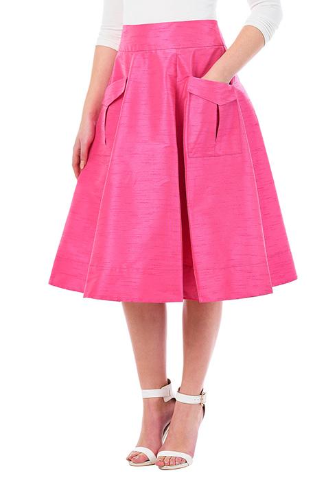 3cf1ffc8c29 Women s Fashion Clothing 0-36W and Custom
