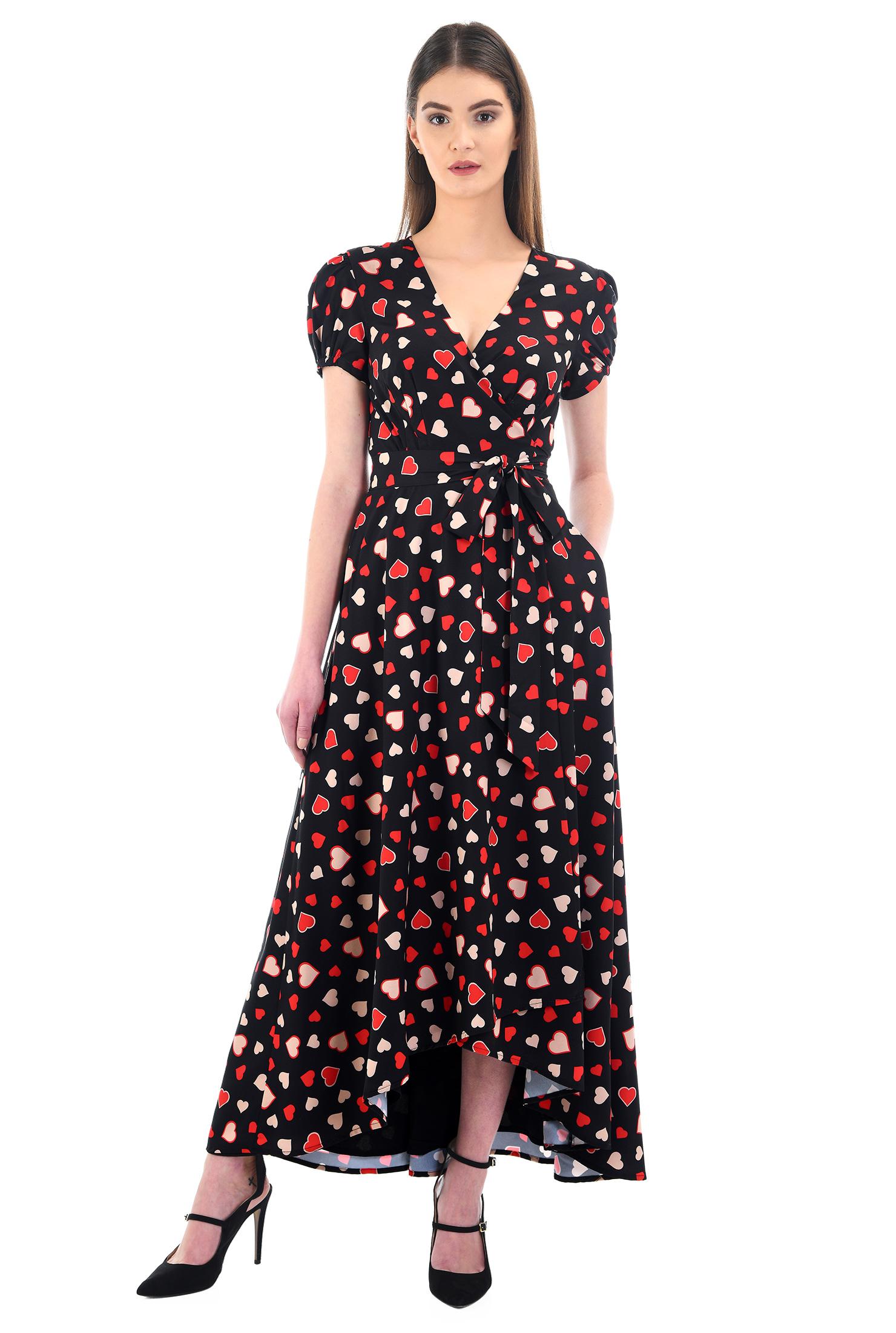 4b8f9cfc6cab Women s Fashion Clothing 0-36W and Custom