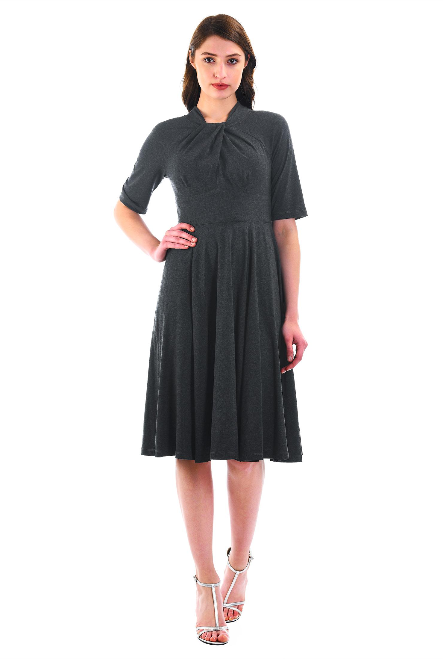 f0002d1082 Women s Fashion Clothing 0-36W and Custom