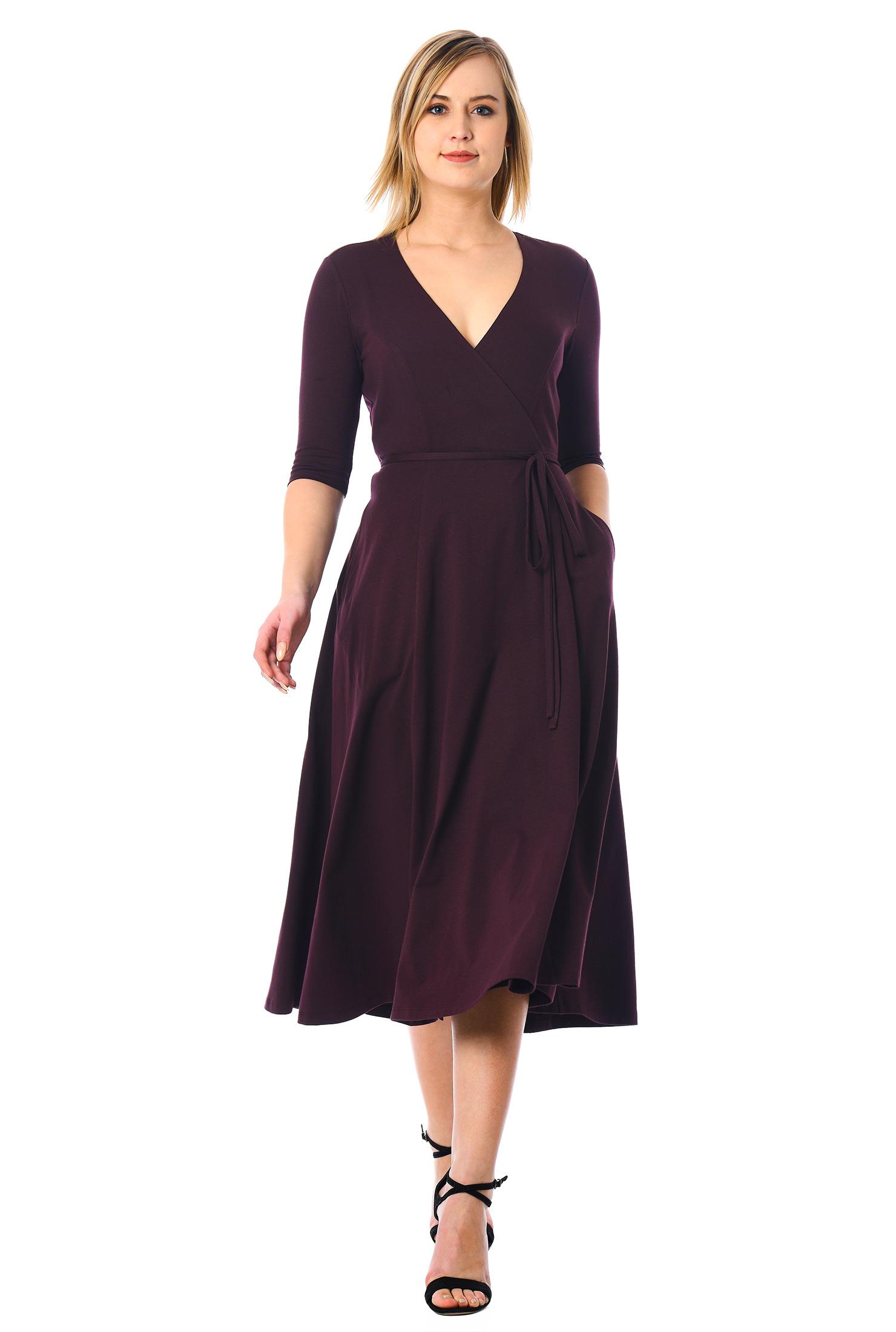dab799ca42 Women s Fashion Clothing 0-36W and Custom