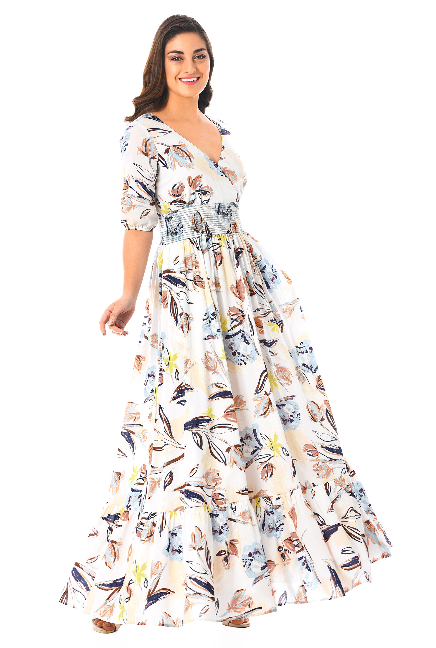 56f8e4a35 Women s Fashion Clothing 0-36W and Custom