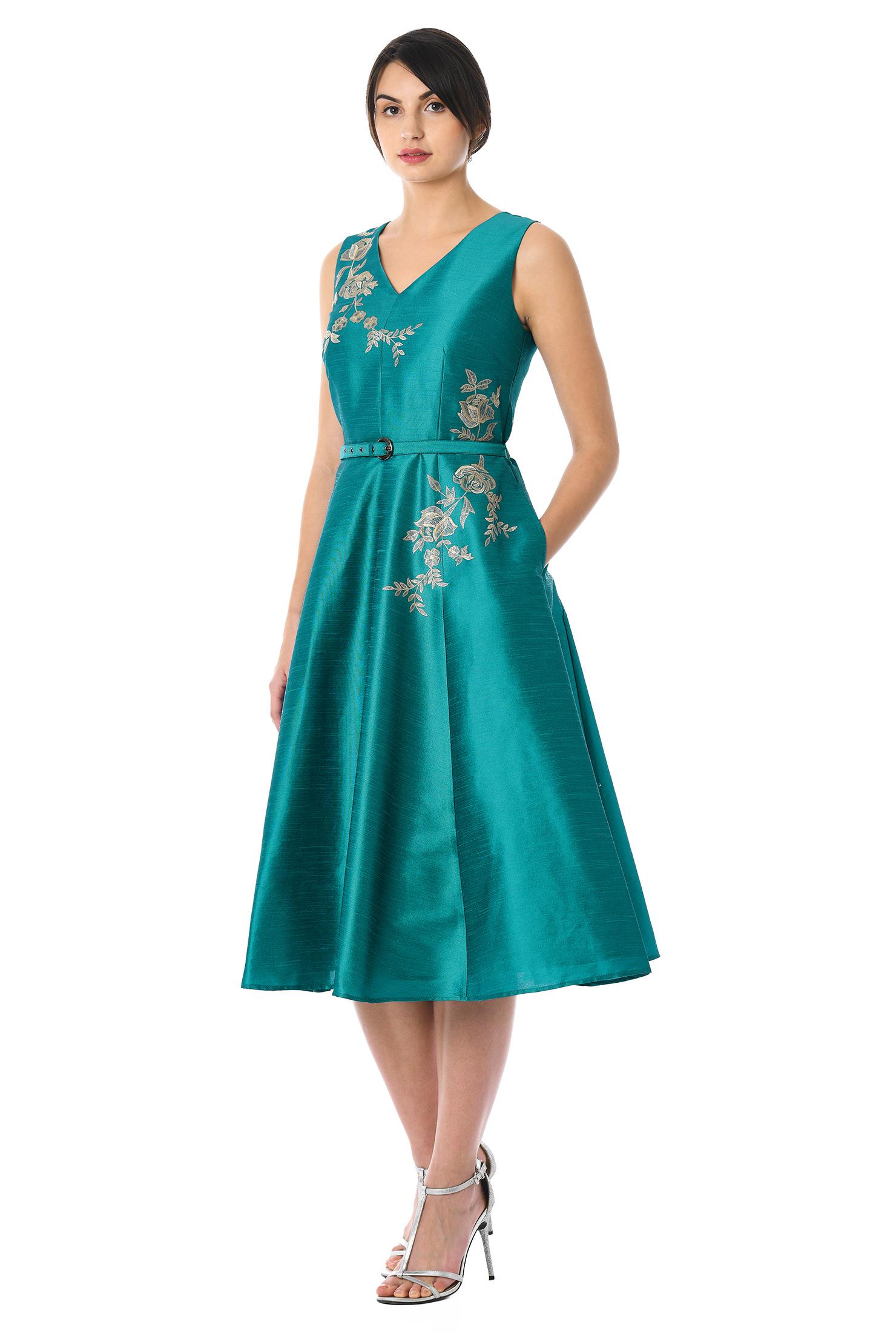 Women s Fashion Clothing 0-36W and Custom a724b5afe