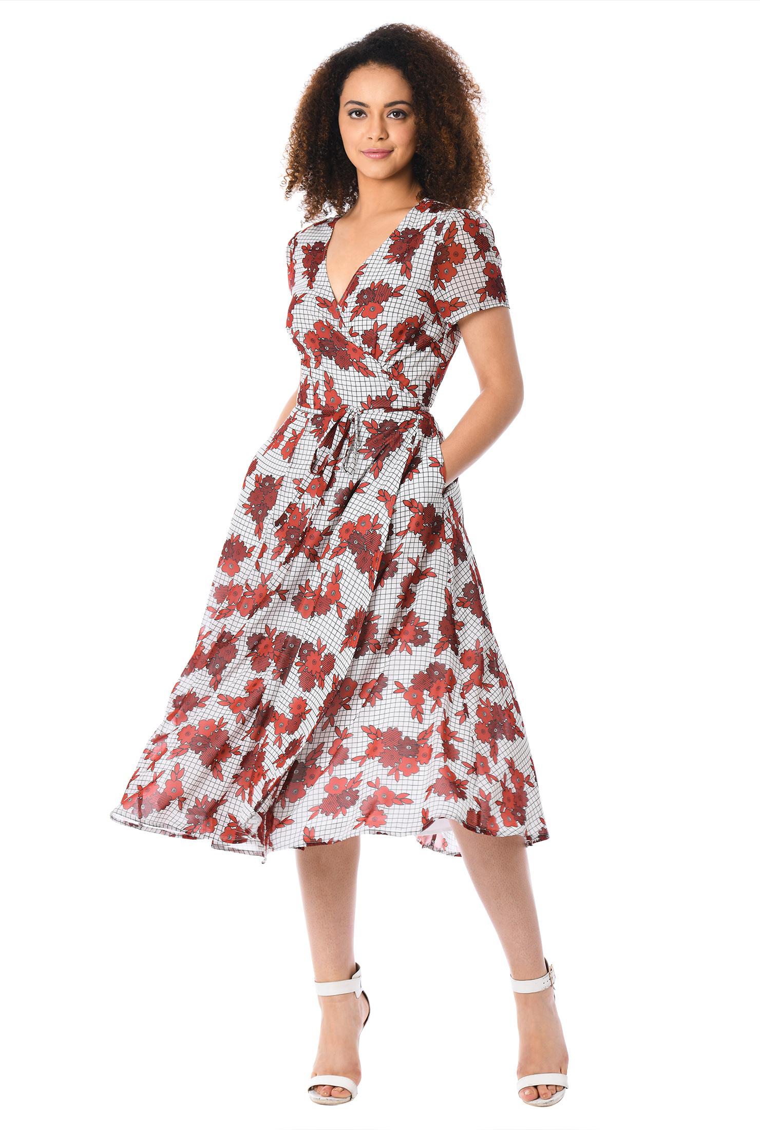 08ddd986093c Women s Fashion Clothing 0-36W and Custom