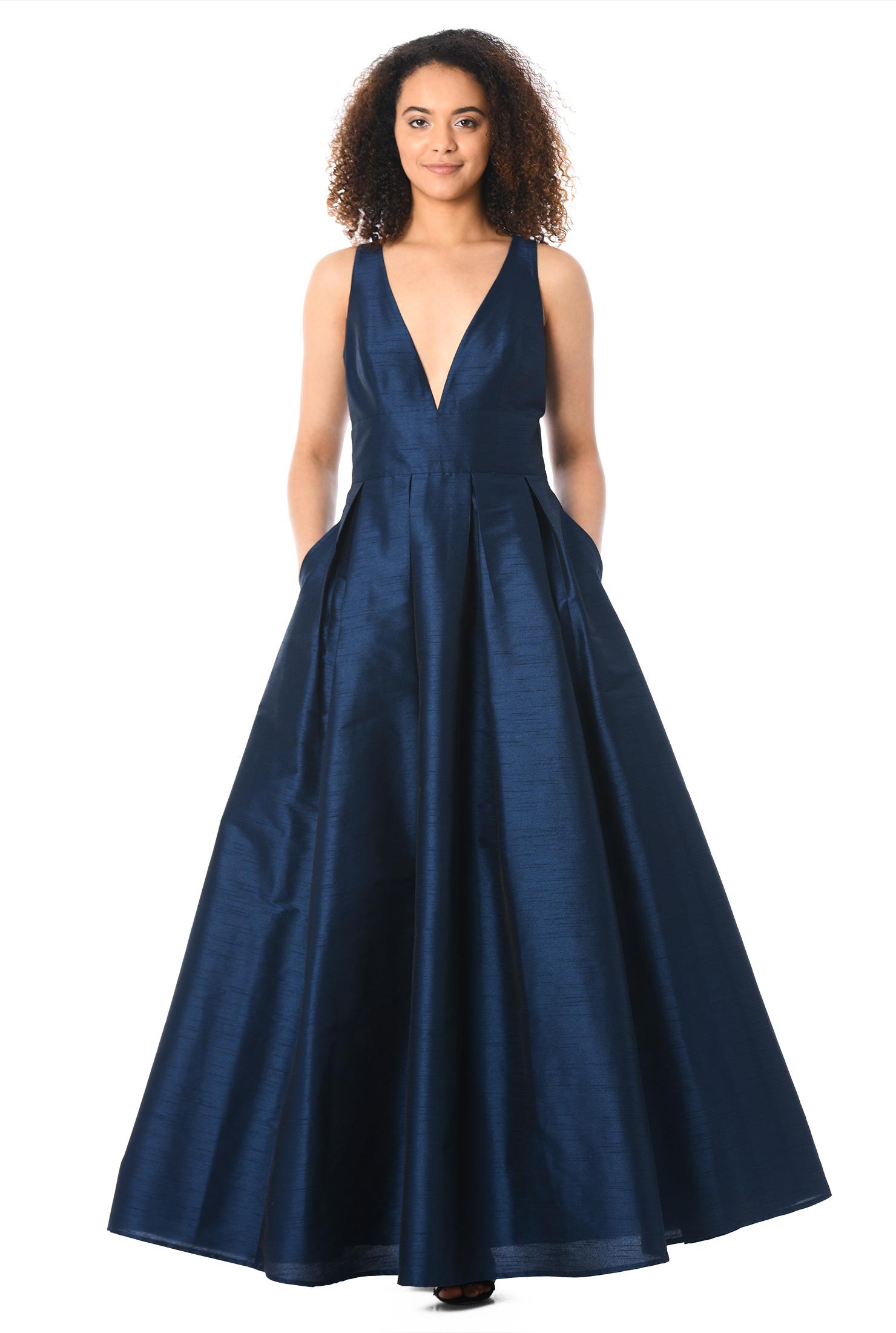 Women s Fashion Clothing 0-36W and Custom d5bd7aeaf