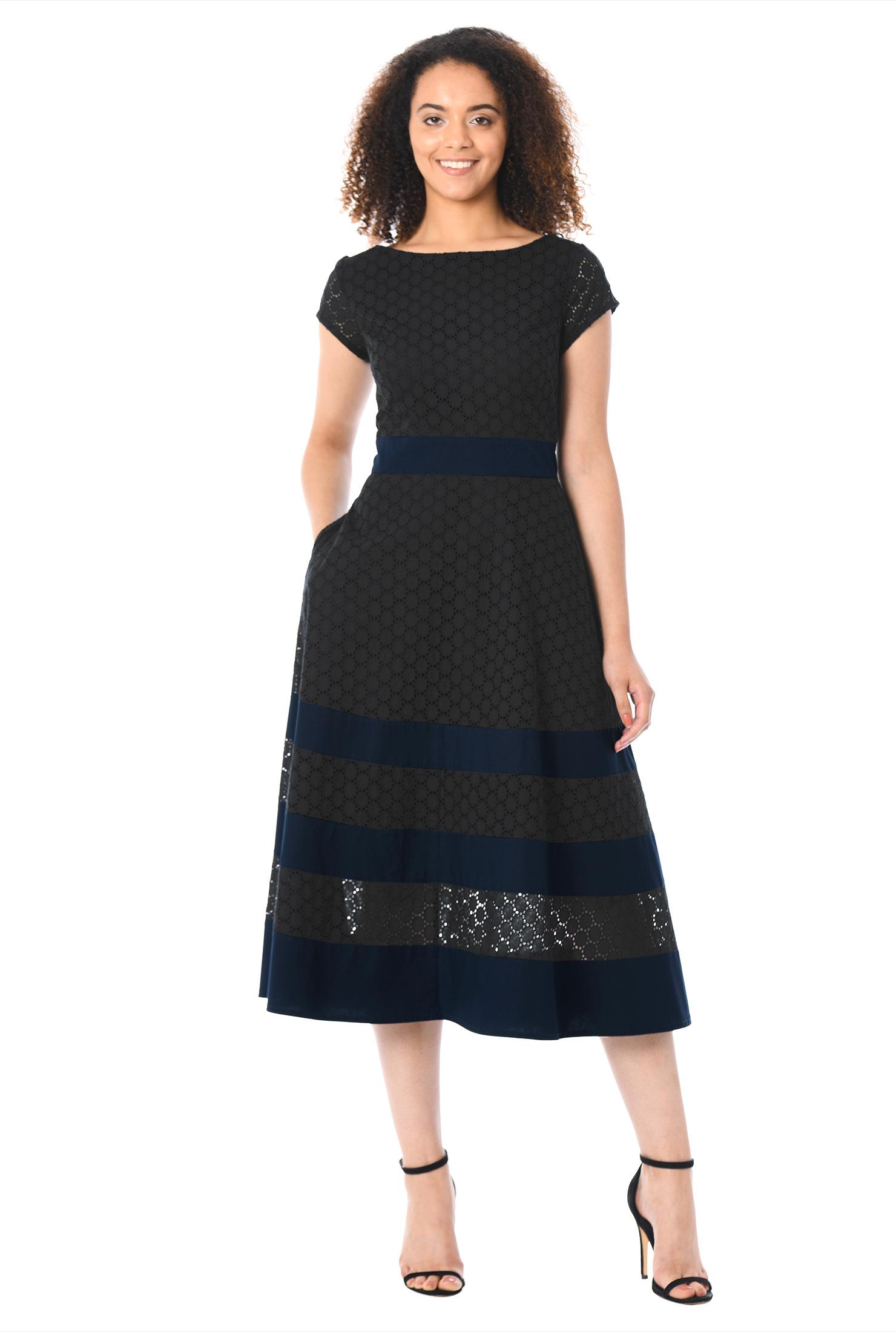 a74ce8e86e2 Women s Fashion Clothing 0-36W and Custom