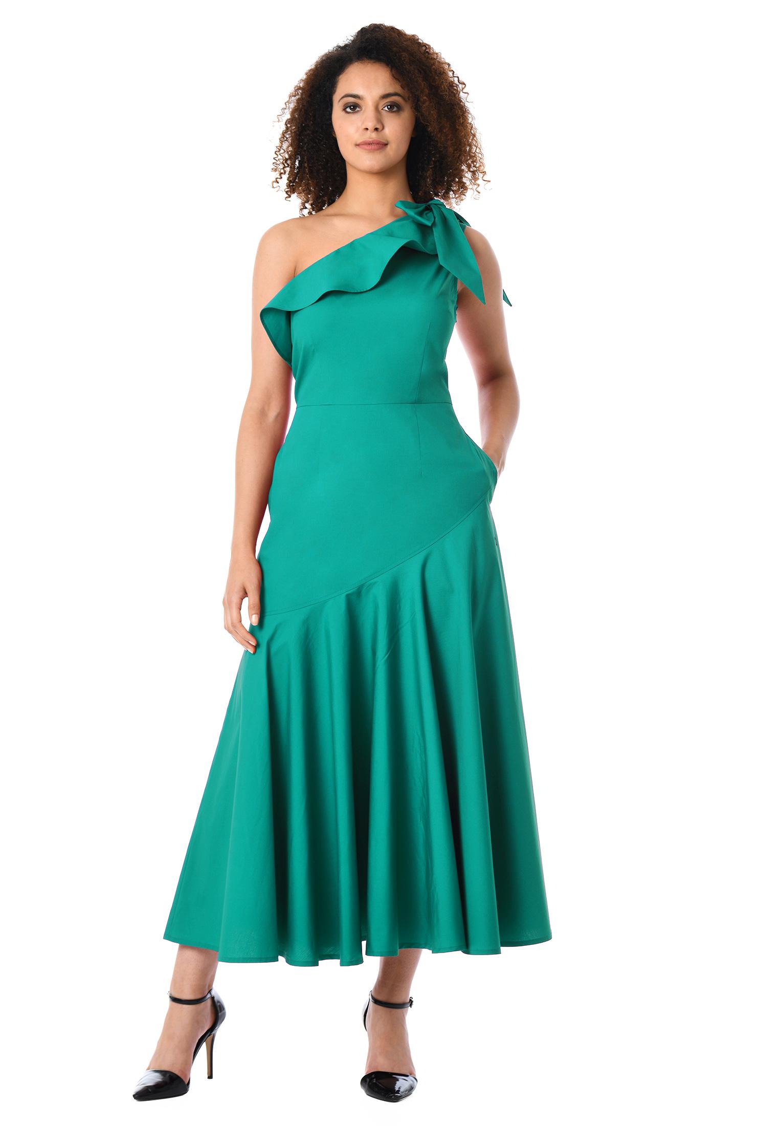 71e2bac6a753 Women s Fashion Clothing 0-36W and Custom