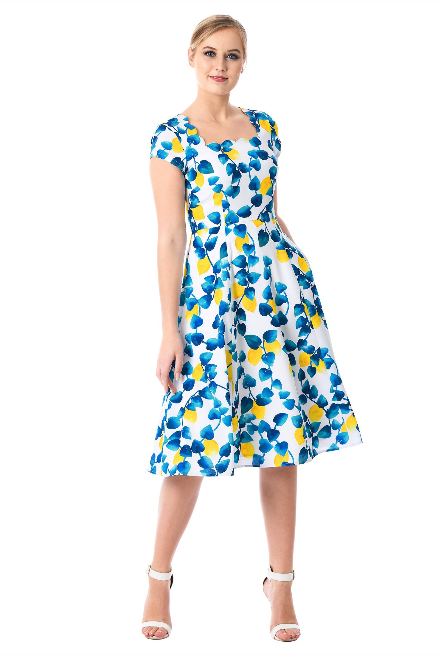 2966edcf887 Women s Fashion Clothing 0-36W and Custom