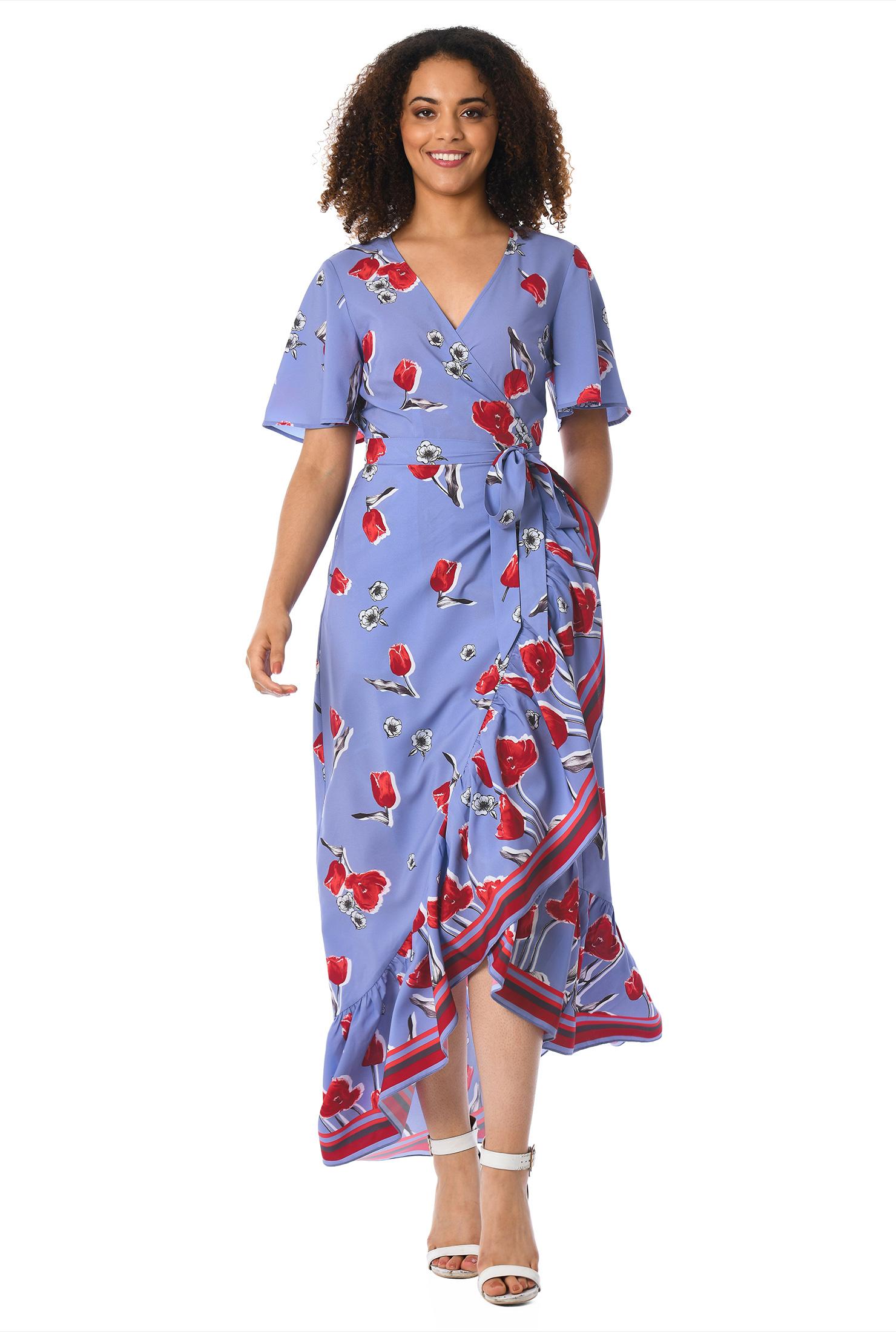 cdc18bc6e7cbf Women's Fashion Clothing 0-36W and Custom
