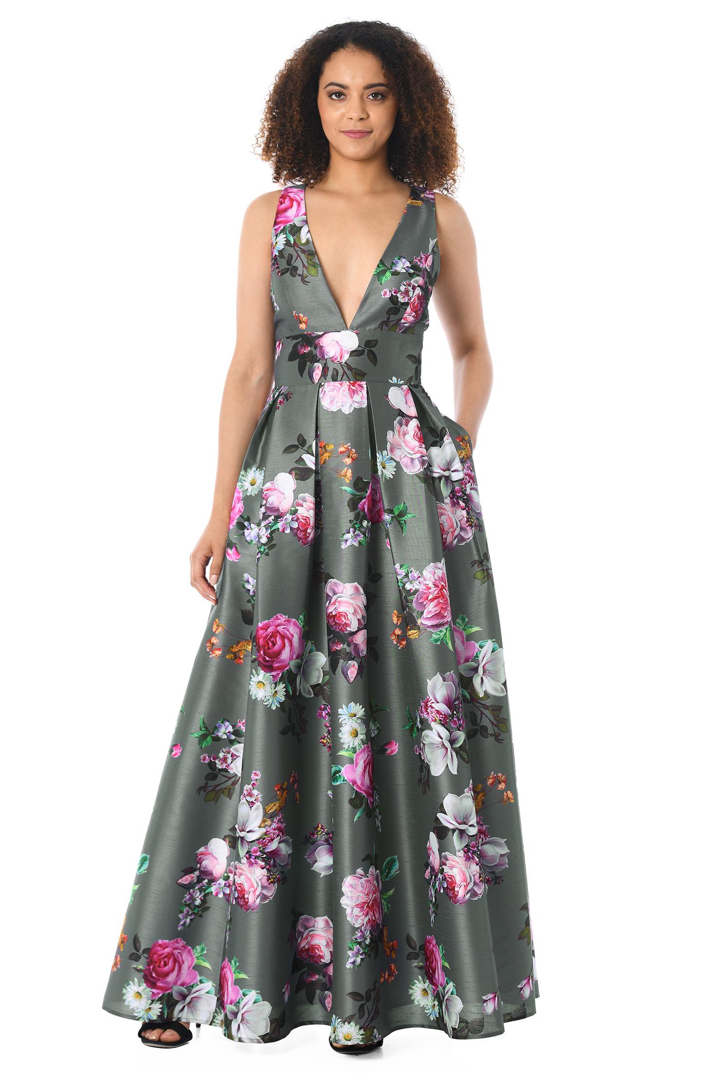 d4f5c6195a8 Women s Fashion Clothing 0-36W and Custom