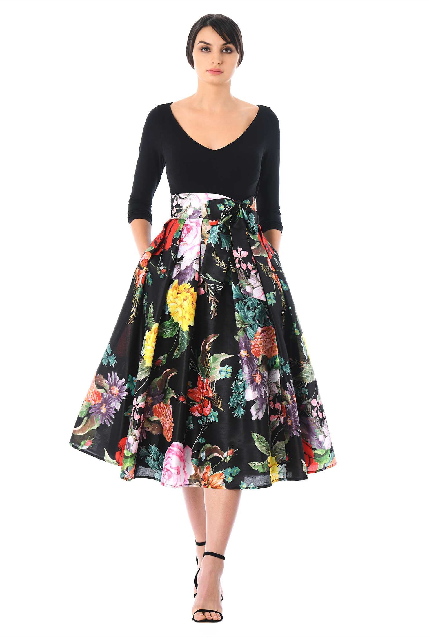 97be5d61b Women s Fashion Clothing 0-36W and Custom