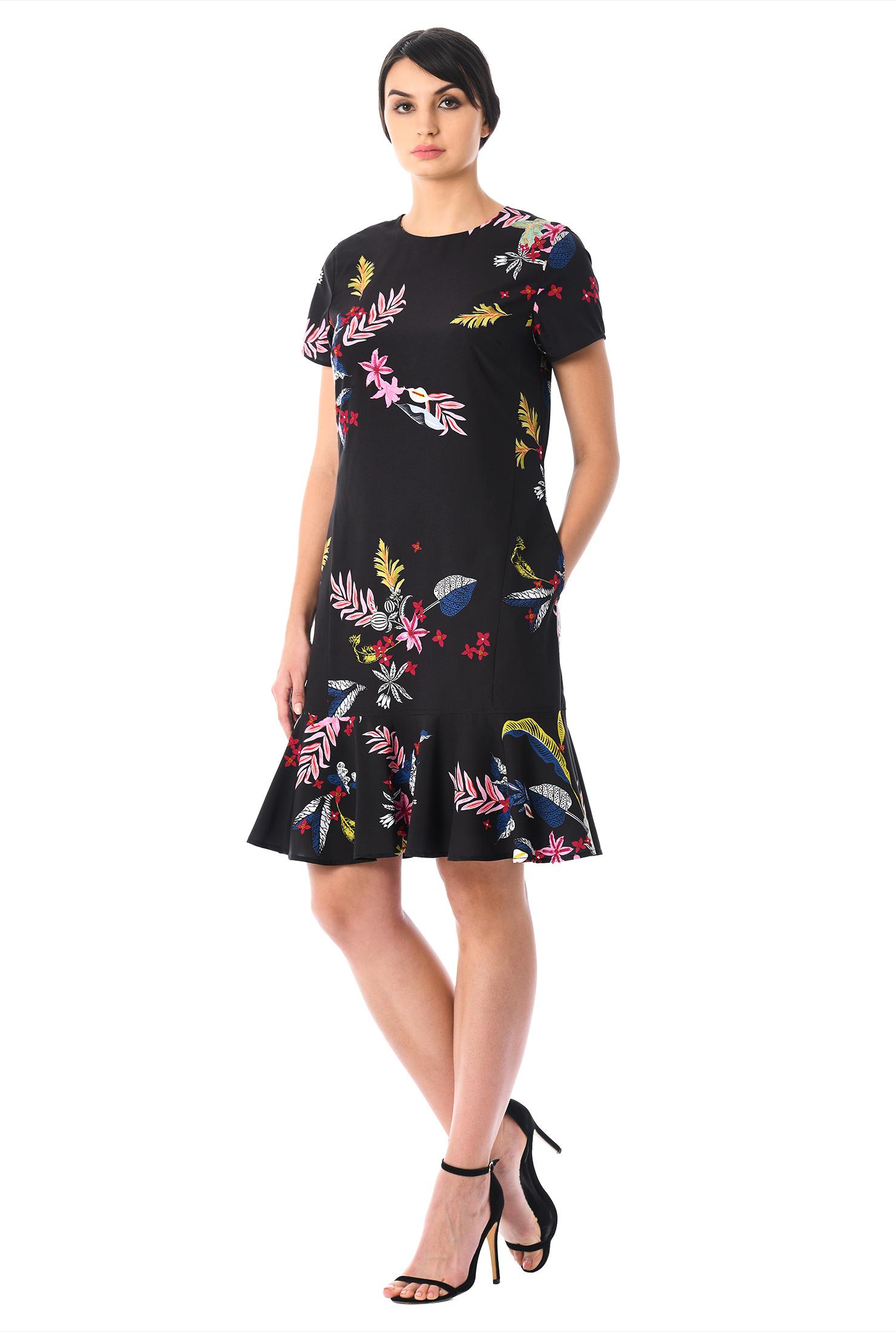 499bb0f884 Women s Fashion Clothing 0-36W and Custom