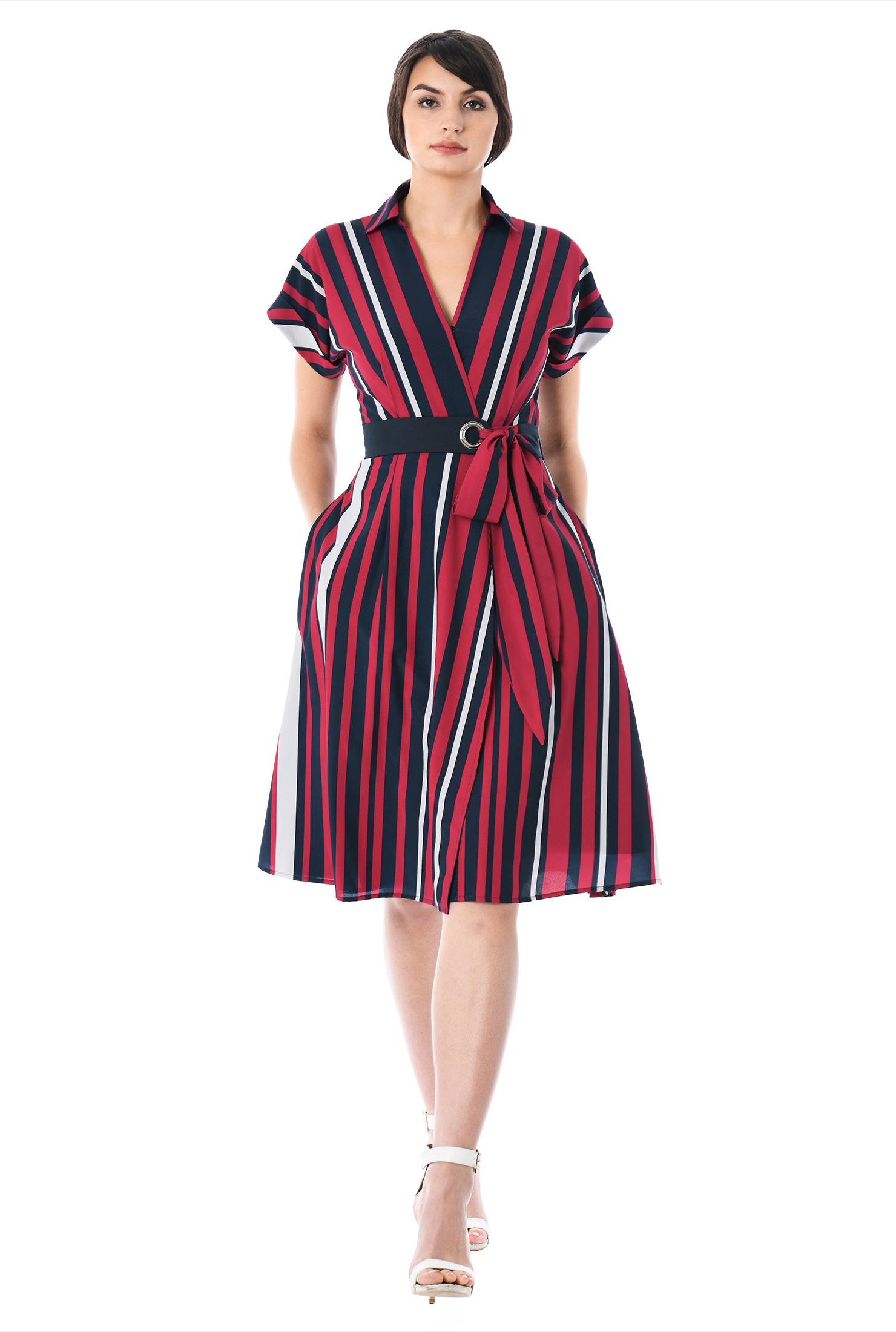 f65e4a3439de Women s Fashion Clothing 0-36W and Custom