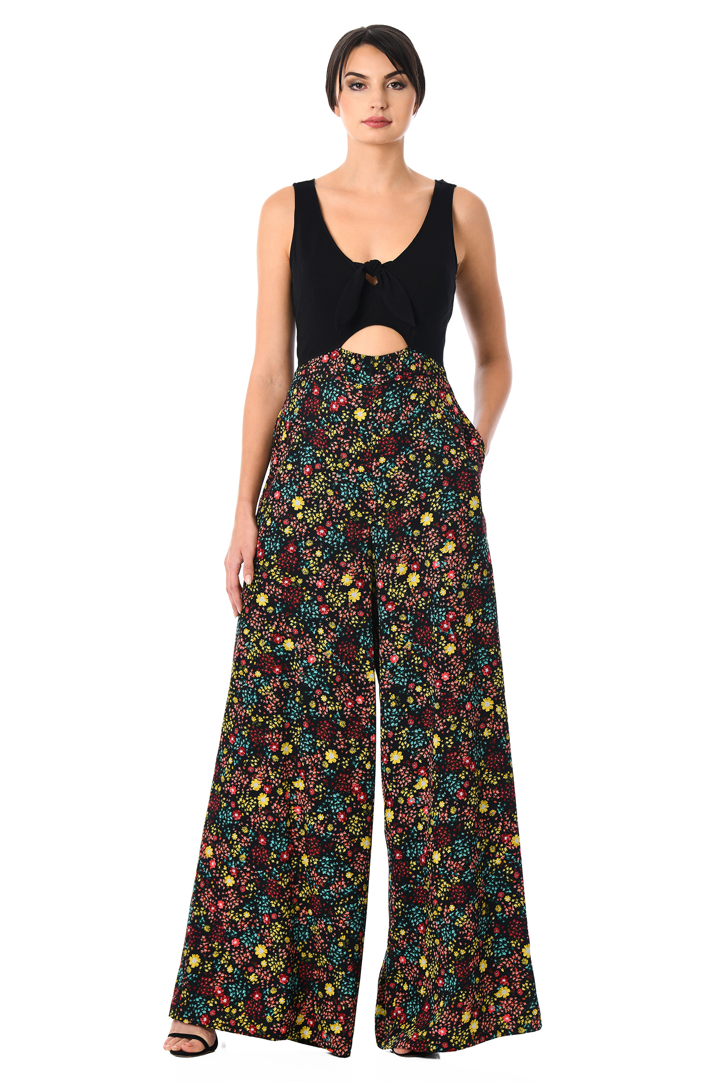 22362249a3e Women s Fashion Clothing 0-36W and Custom
