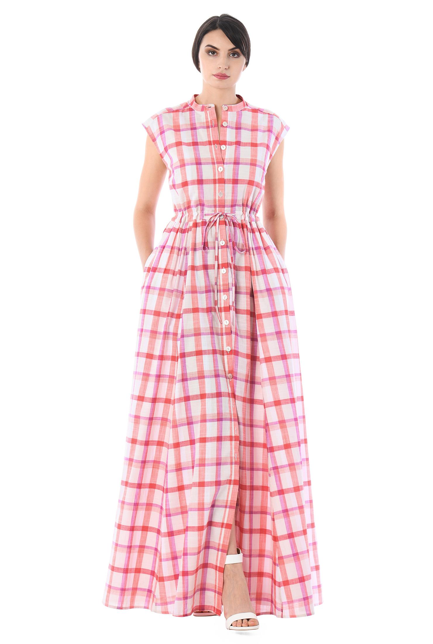 b34fc347a Women s Fashion Clothing 0-36W and Custom