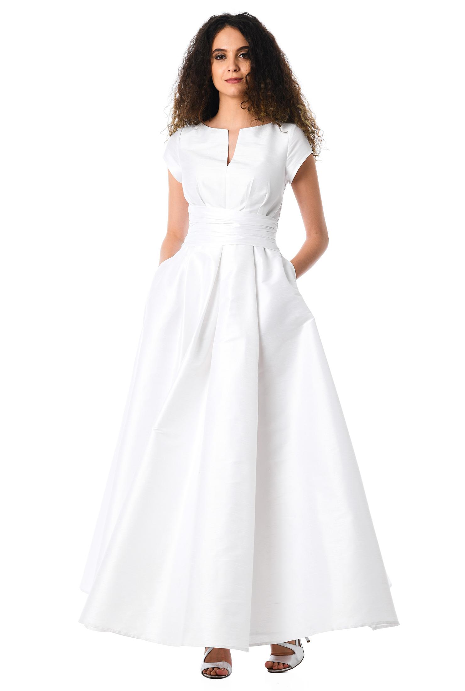 837ad60f6 Women s Fashion Clothing 0-36W and Custom