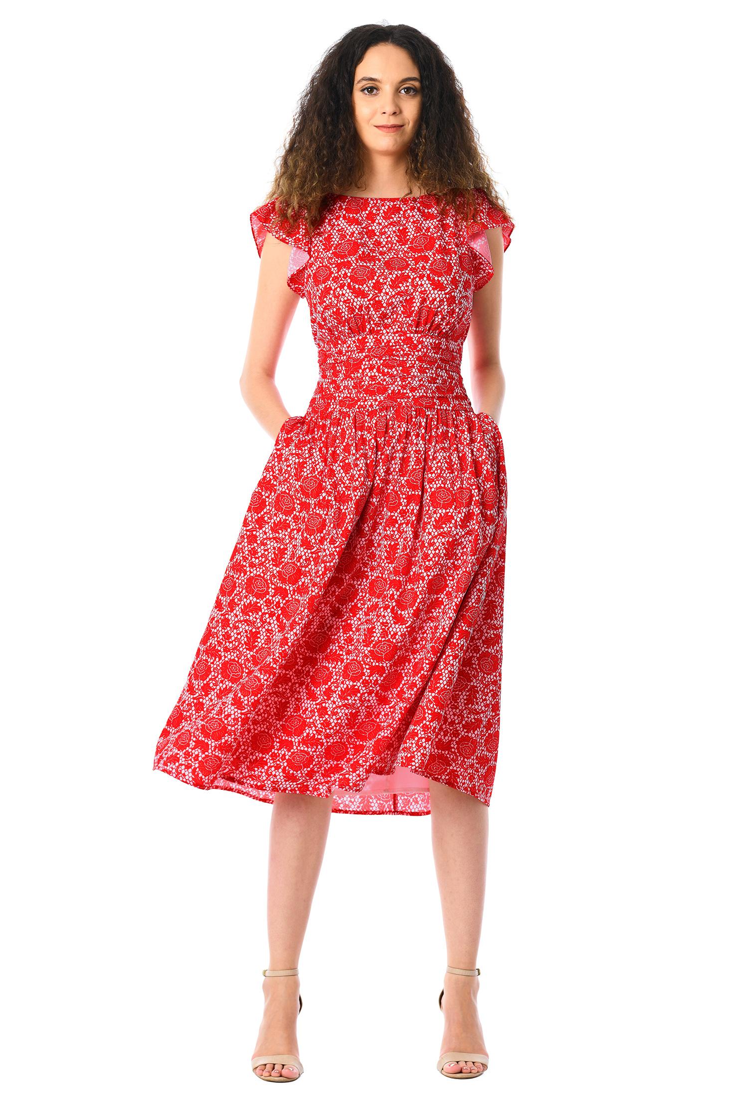 5524bc0d7 Women s Fashion Clothing 0-36W and Custom