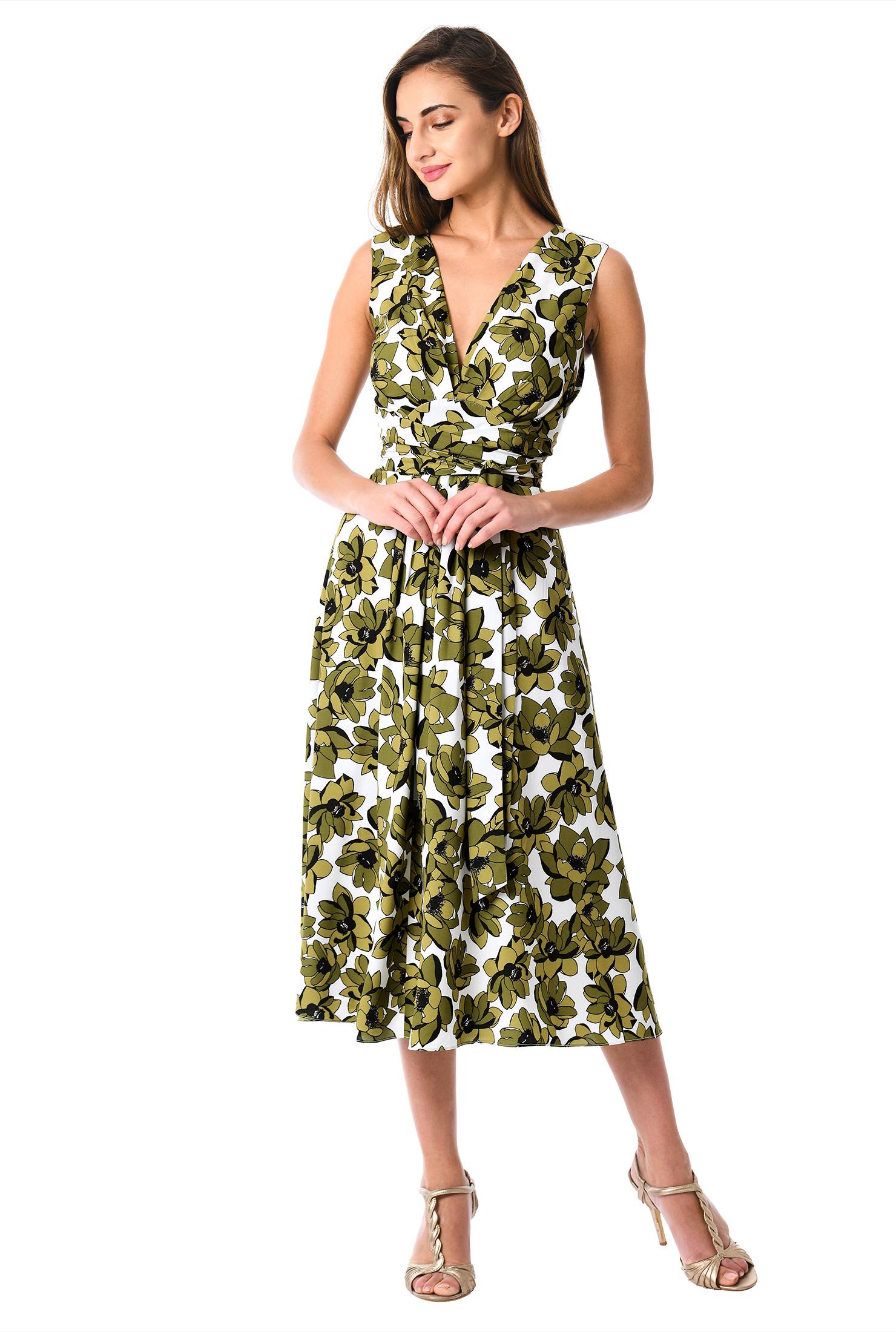 4f312d509ef Women s Fashion Clothing 0-36W and Custom