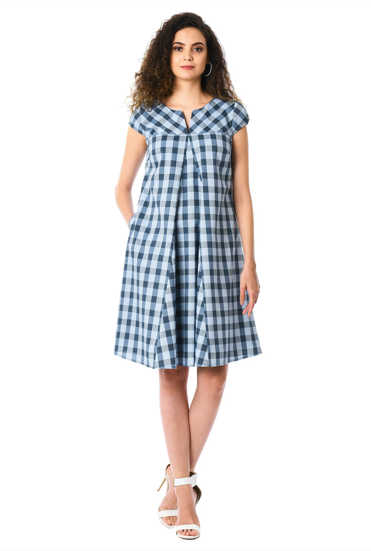 ddbd4f06dc Women s Fashion Clothing 0-36W and Custom