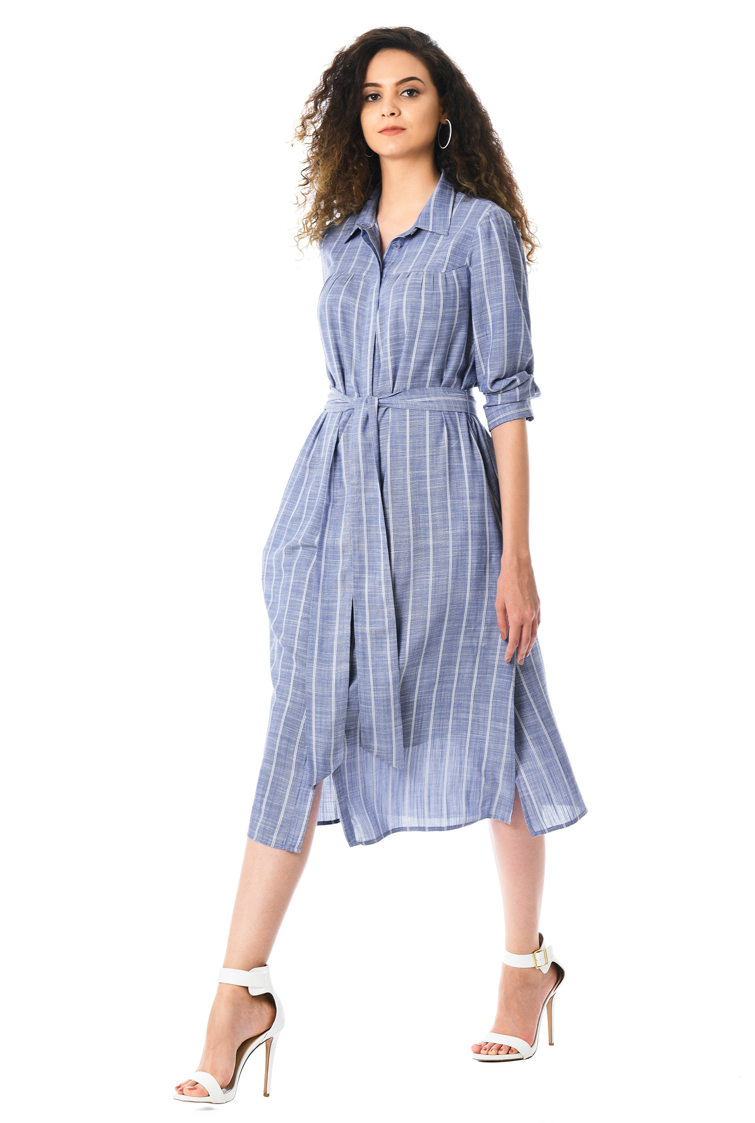 5fa9580925 Women s Fashion Clothing 0-36W and Custom