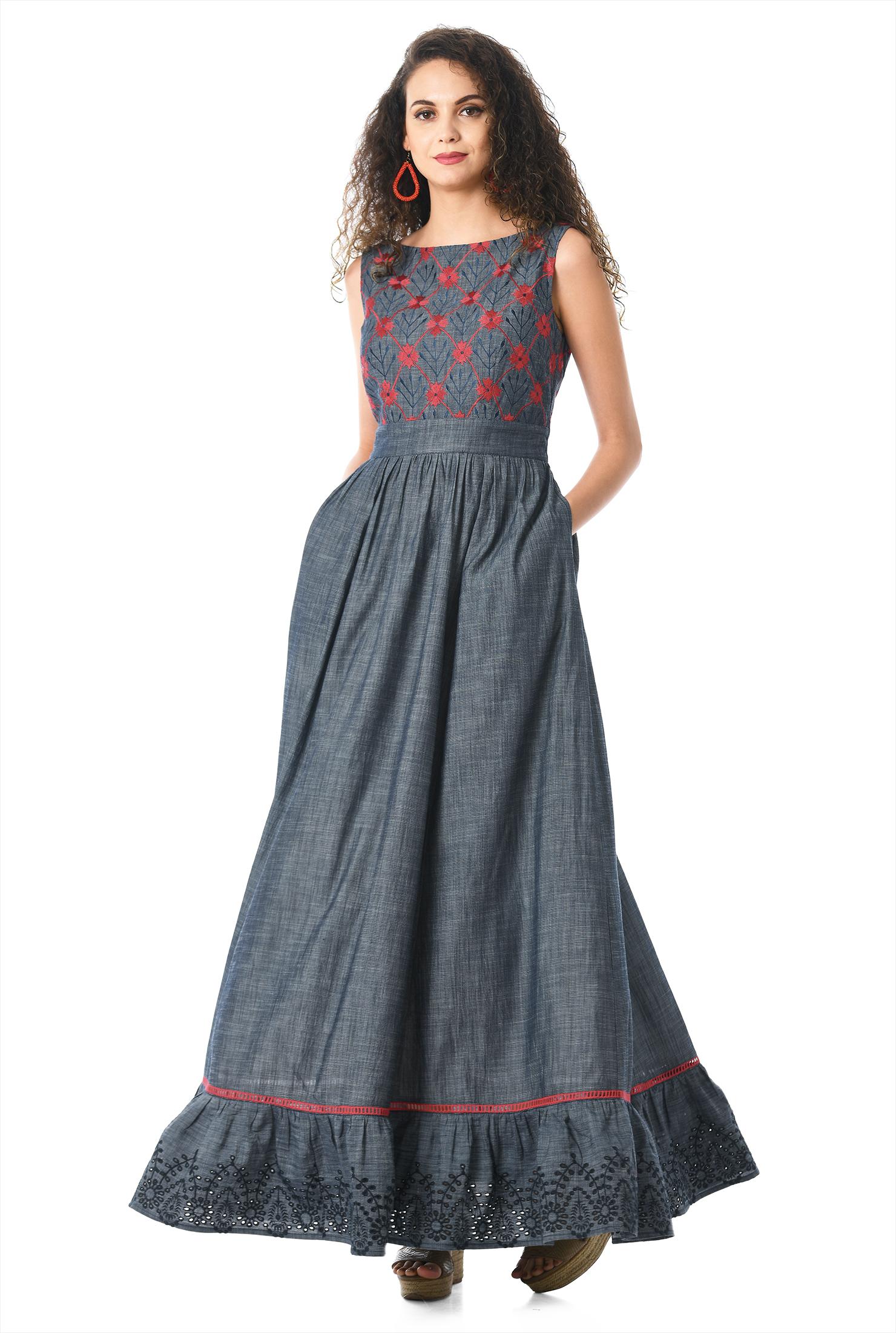 3514172fed5 Women s Fashion Clothing 0-36W and Custom