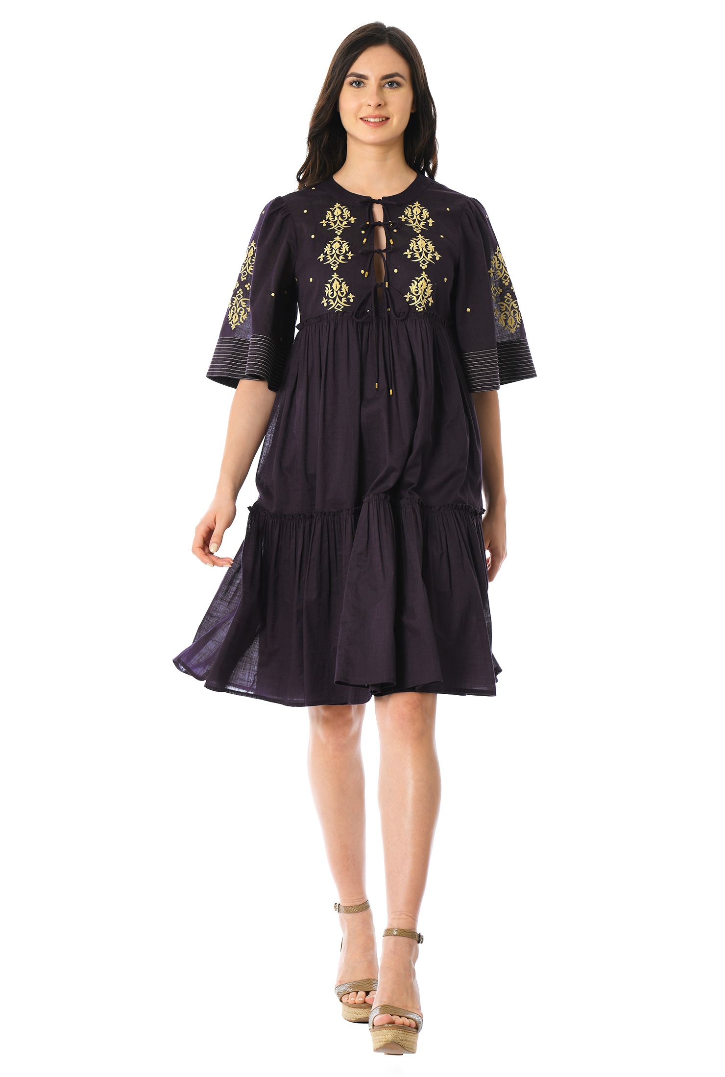 dd09c50c80b Women s Fashion Clothing 0-36W and Custom