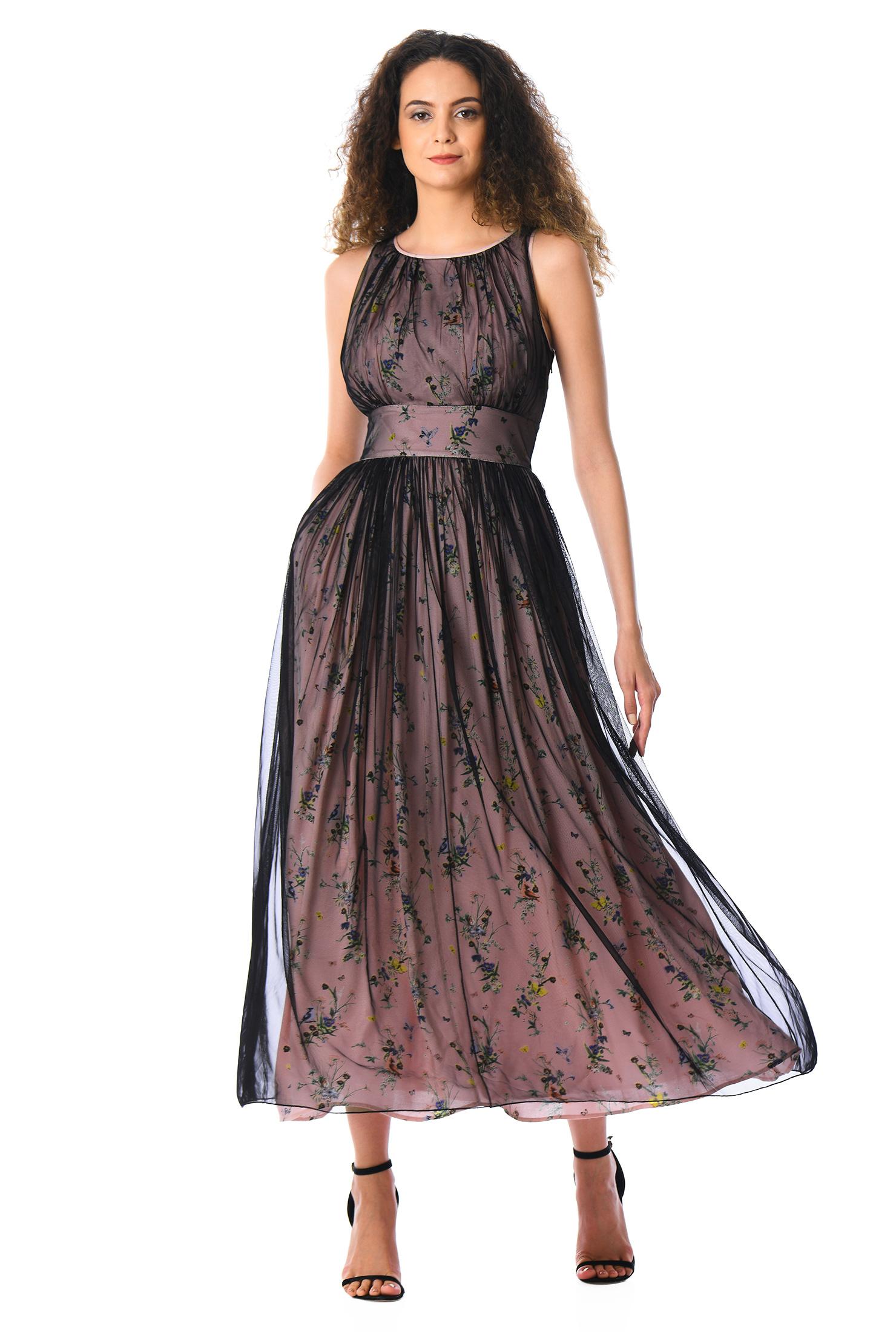 1d6b771f13c Women s Fashion Clothing 0-36W and Custom