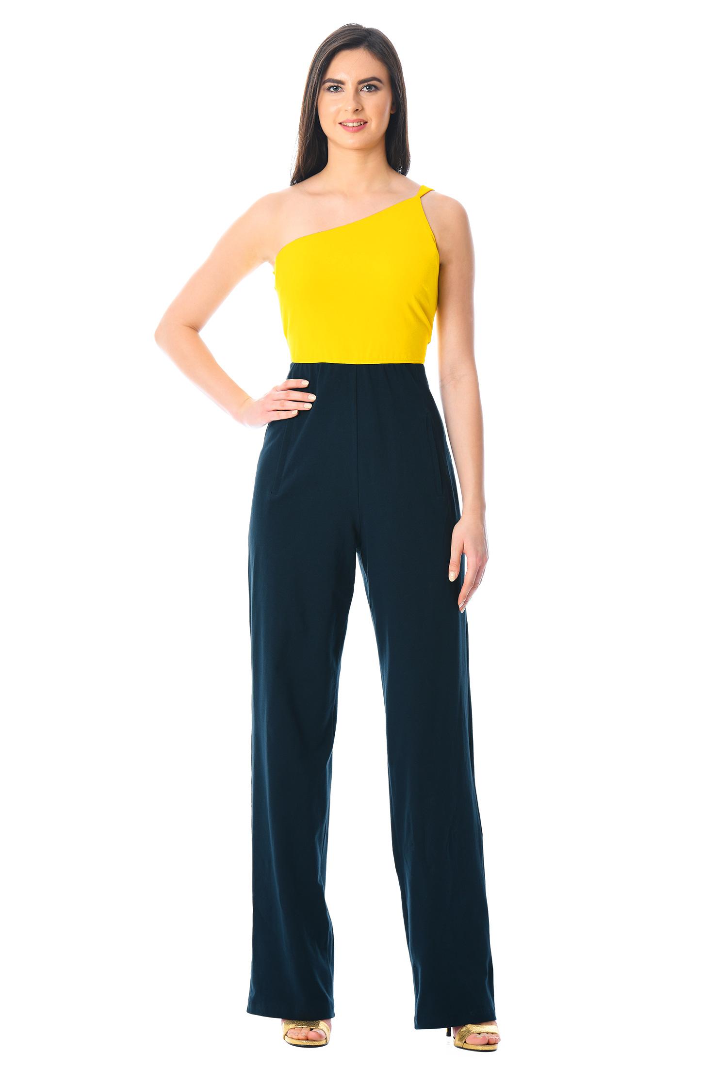 1773234794c0 Women s Fashion Clothing 0-36W and Custom