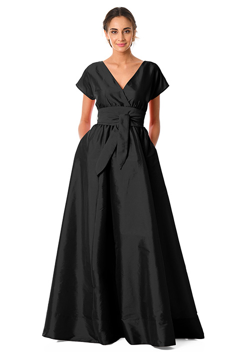 3d1a24dcf0c Women's Fashion Clothing 0-36W and Custom