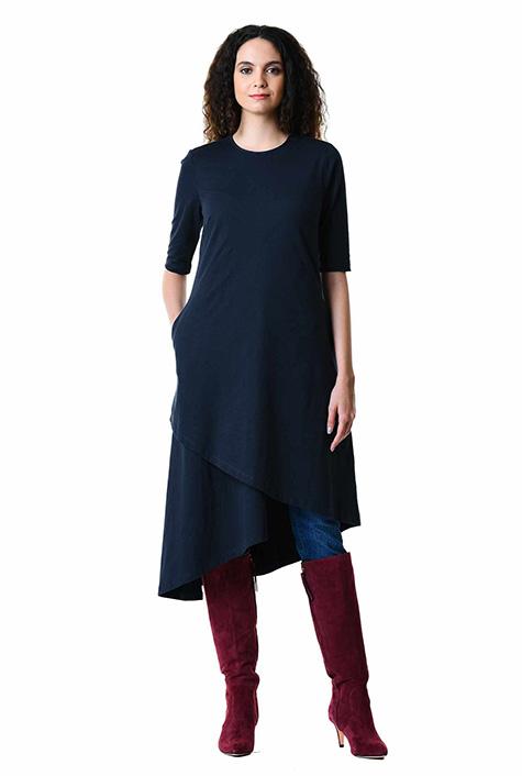 b71c330be90c Women s Fashion Clothing 0-36W and Custom