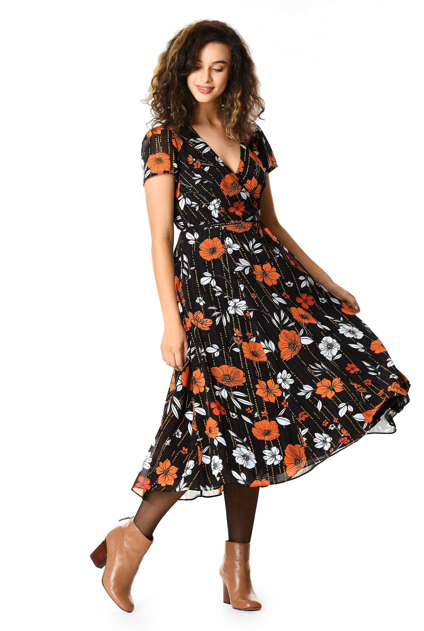 0f400543b70ee Women s Fashion Clothing 0-36W and Custom