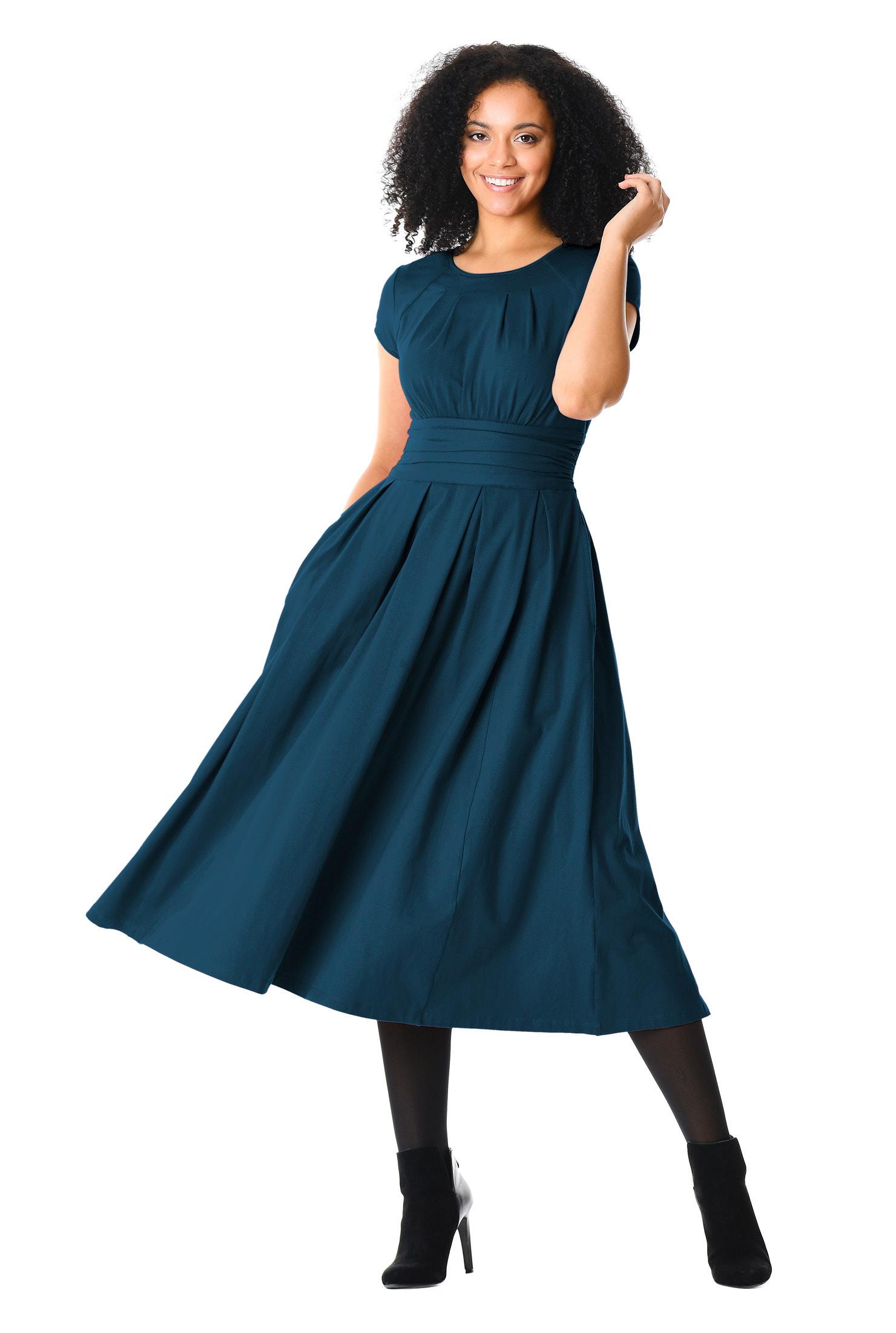 Women s Fashion Clothing 0-36W and Custom 0b69f6c57918
