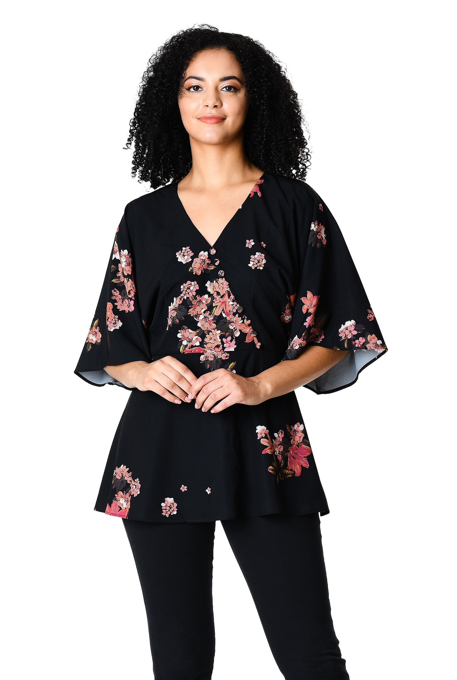 d3aaa7d832944 Women s Fashion Clothing 0-36W and Custom