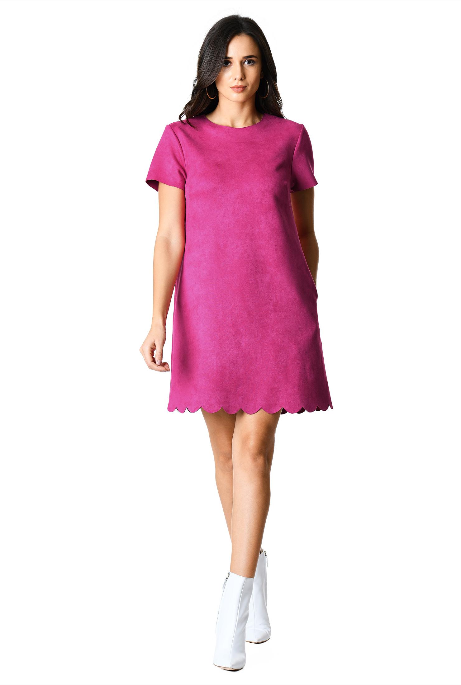 8a484be1e3d Women s Fashion Clothing 0-36W and Custom