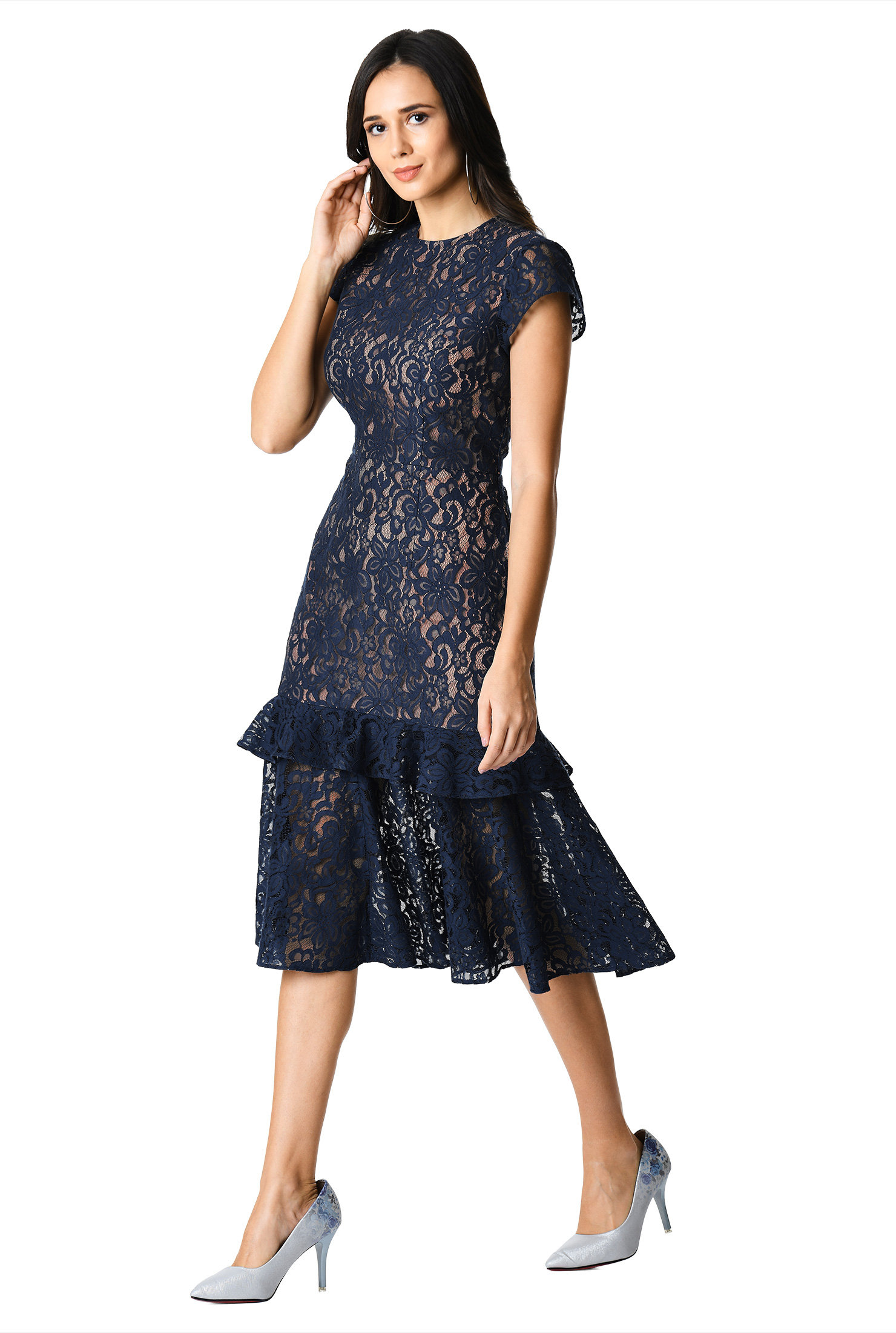 95f6229a73b2 Women s Fashion Clothing 0-36W and Custom